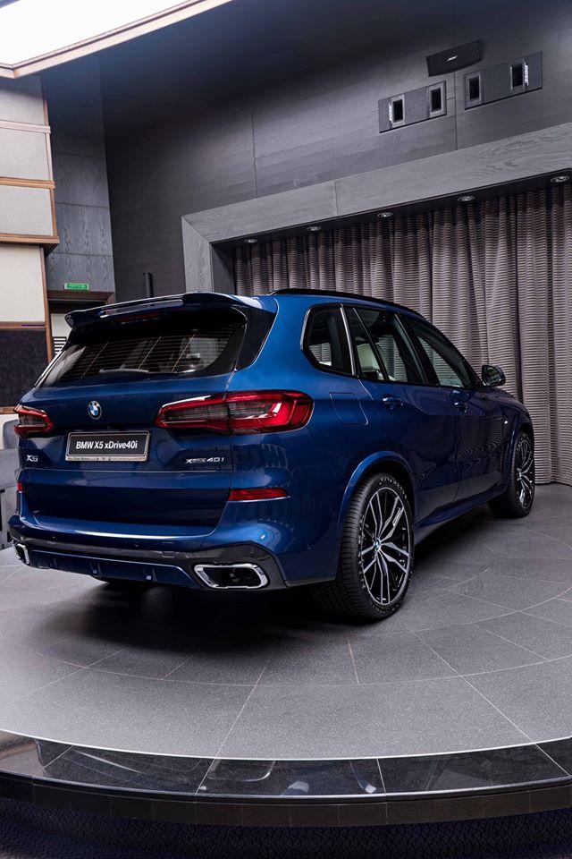 BMW_X5_xDrive40i_M_Sport_AC_Schnitzer_0005