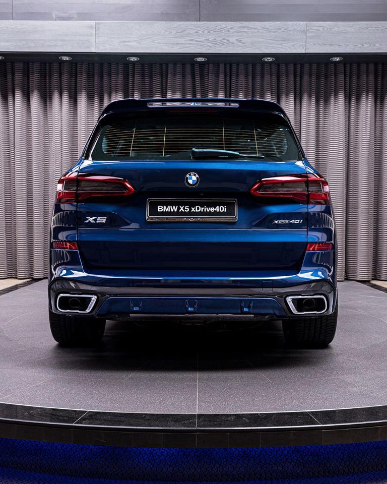 BMW_X5_xDrive40i_M_Sport_AC_Schnitzer_0006