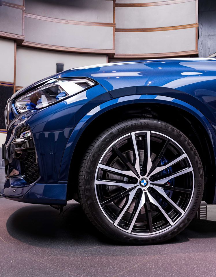 BMW_X5_xDrive40i_M_Sport_AC_Schnitzer_0007