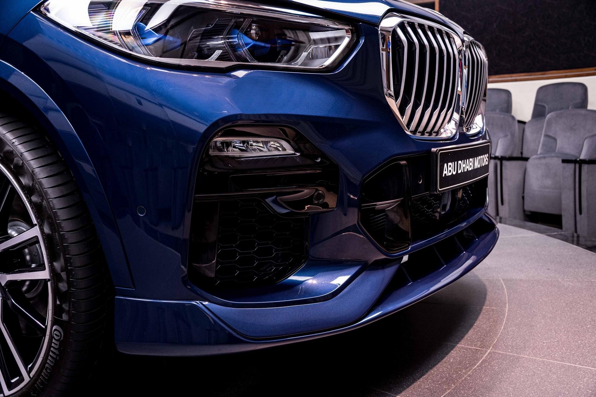 BMW_X5_xDrive40i_M_Sport_AC_Schnitzer_0009