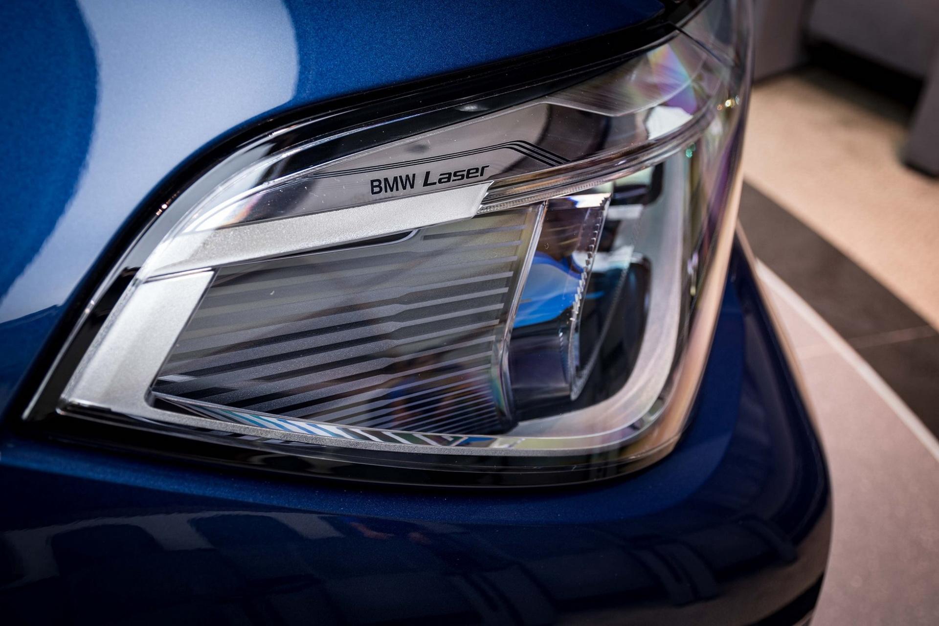 BMW_X5_xDrive40i_M_Sport_AC_Schnitzer_0010