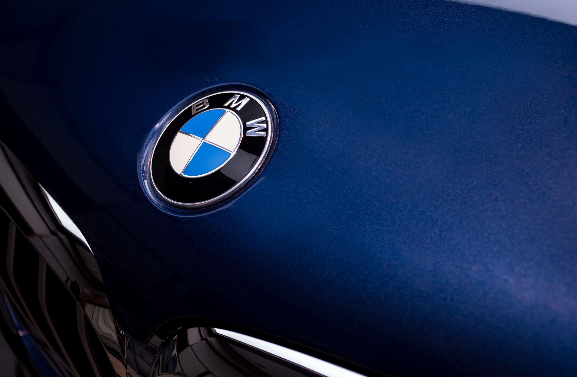 BMW_X5_xDrive40i_M_Sport_AC_Schnitzer_0011