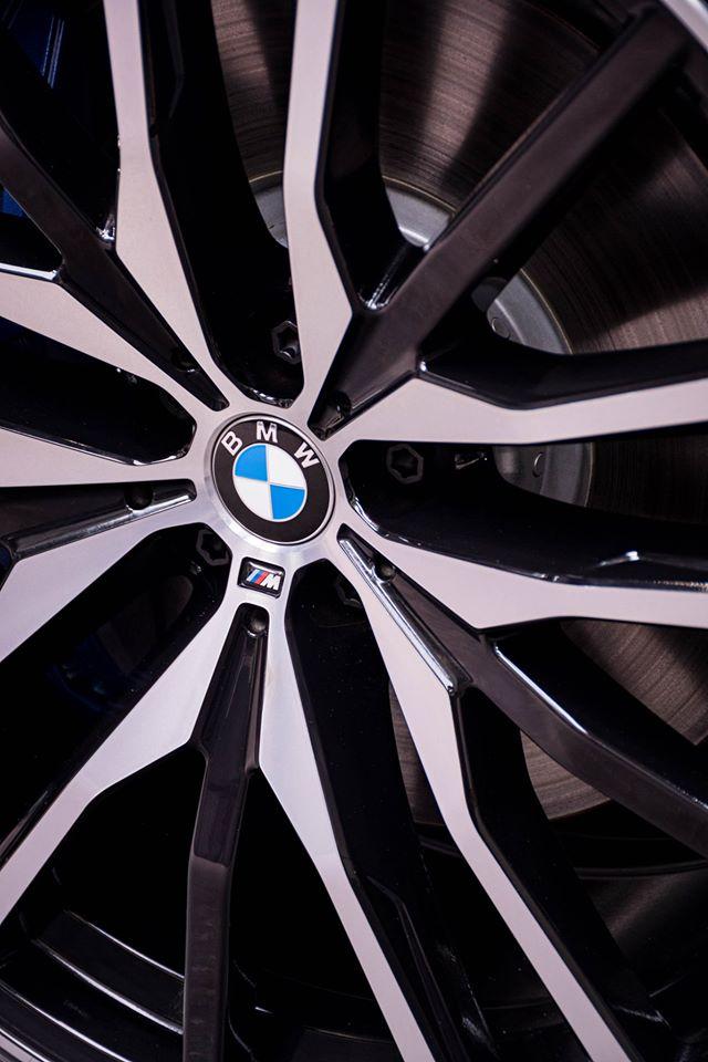 BMW_X5_xDrive40i_M_Sport_AC_Schnitzer_0012