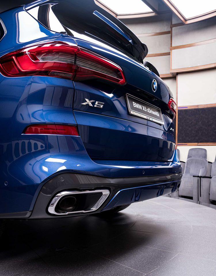 BMW_X5_xDrive40i_M_Sport_AC_Schnitzer_0013