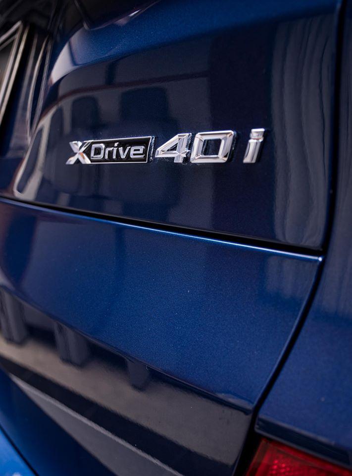 BMW_X5_xDrive40i_M_Sport_AC_Schnitzer_0015