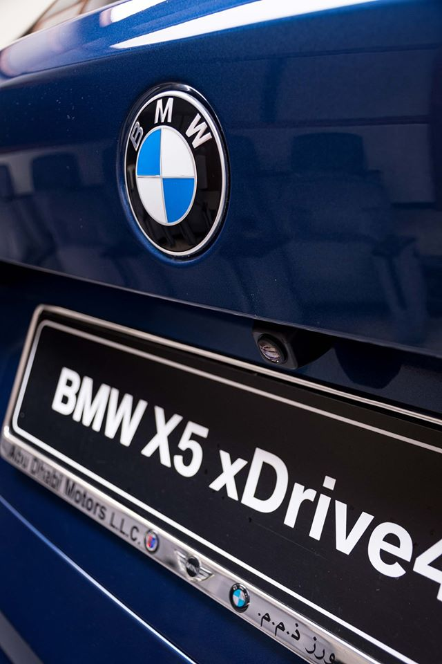 BMW_X5_xDrive40i_M_Sport_AC_Schnitzer_0016