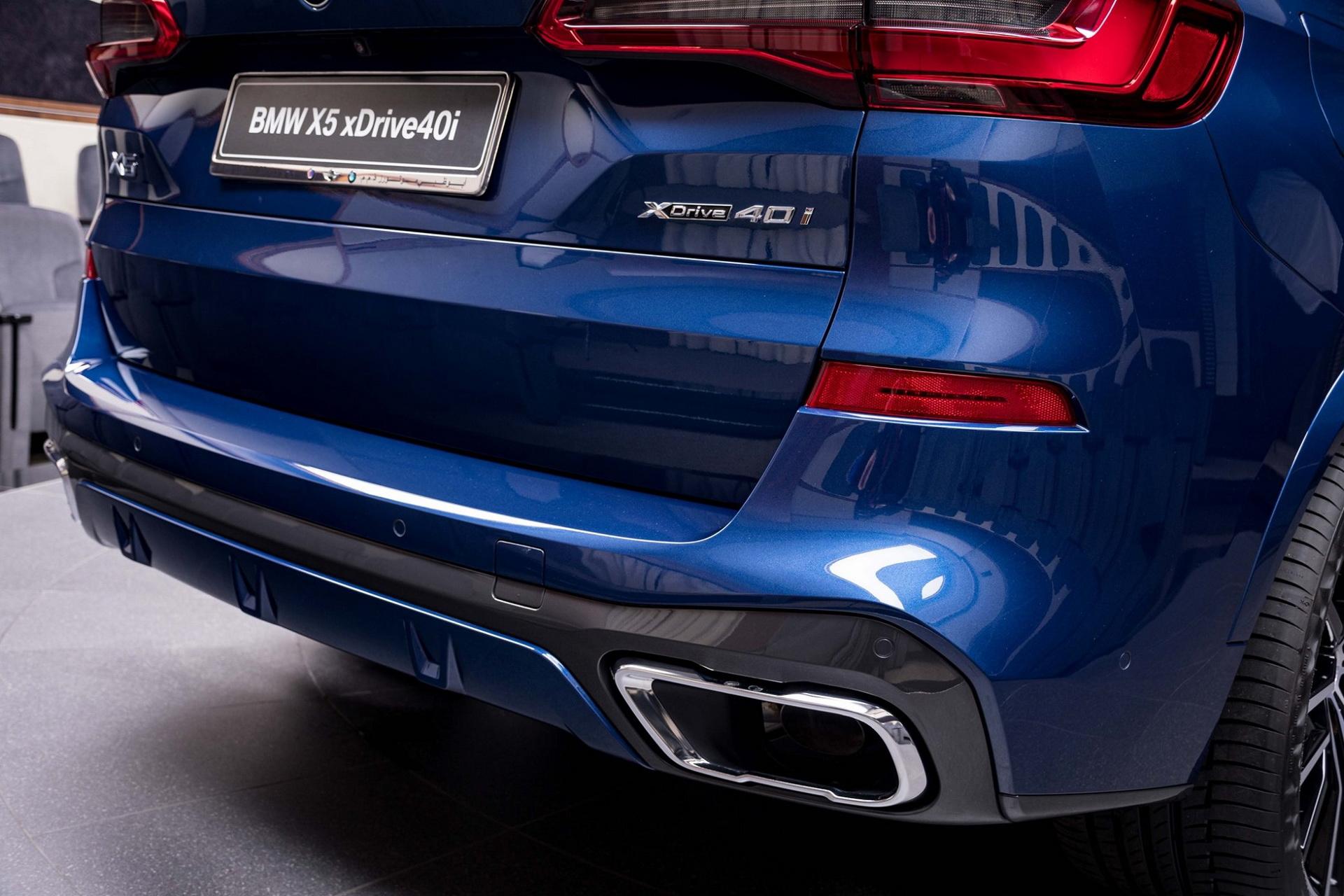 BMW_X5_xDrive40i_M_Sport_AC_Schnitzer_0017