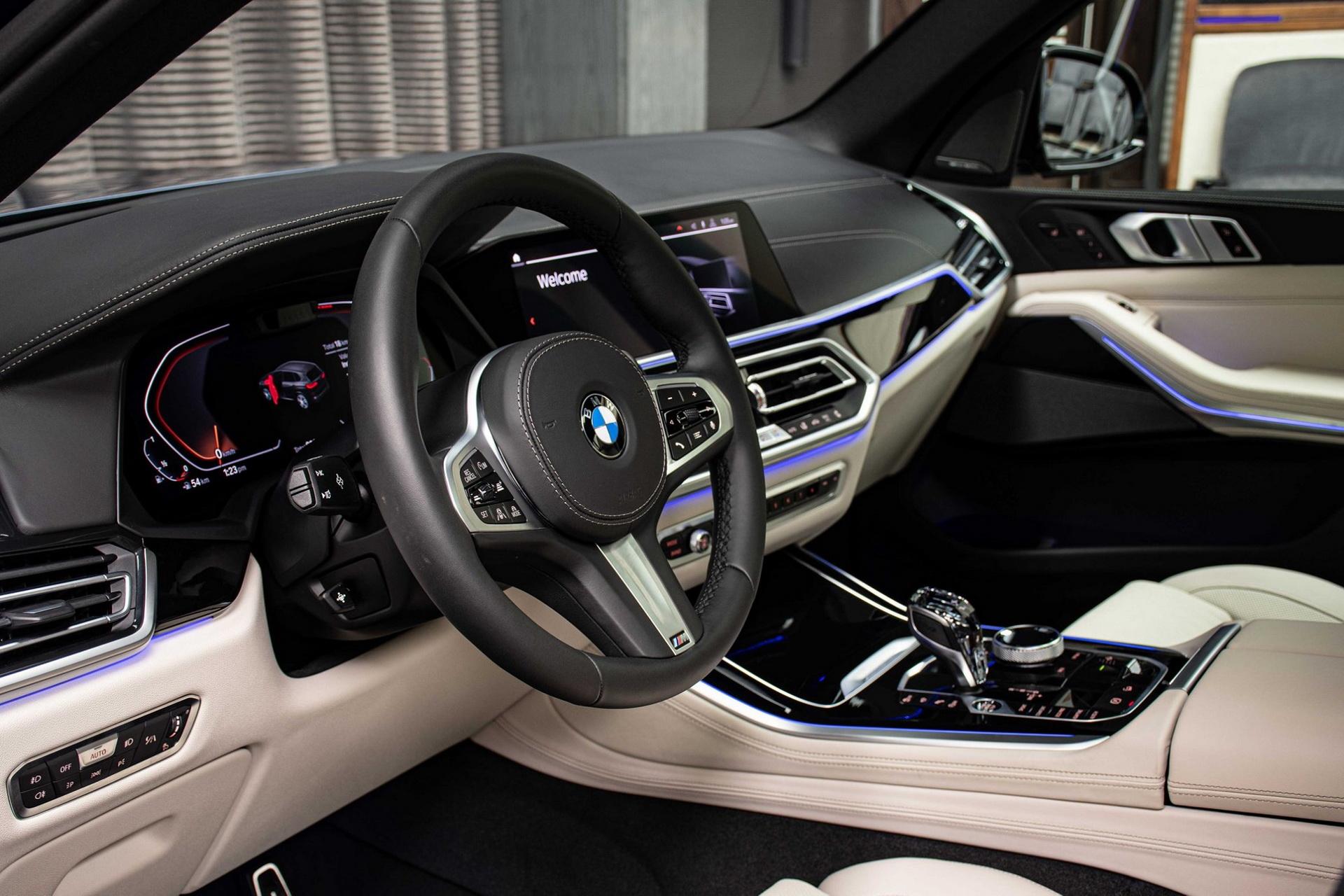 BMW_X5_xDrive40i_M_Sport_AC_Schnitzer_0019