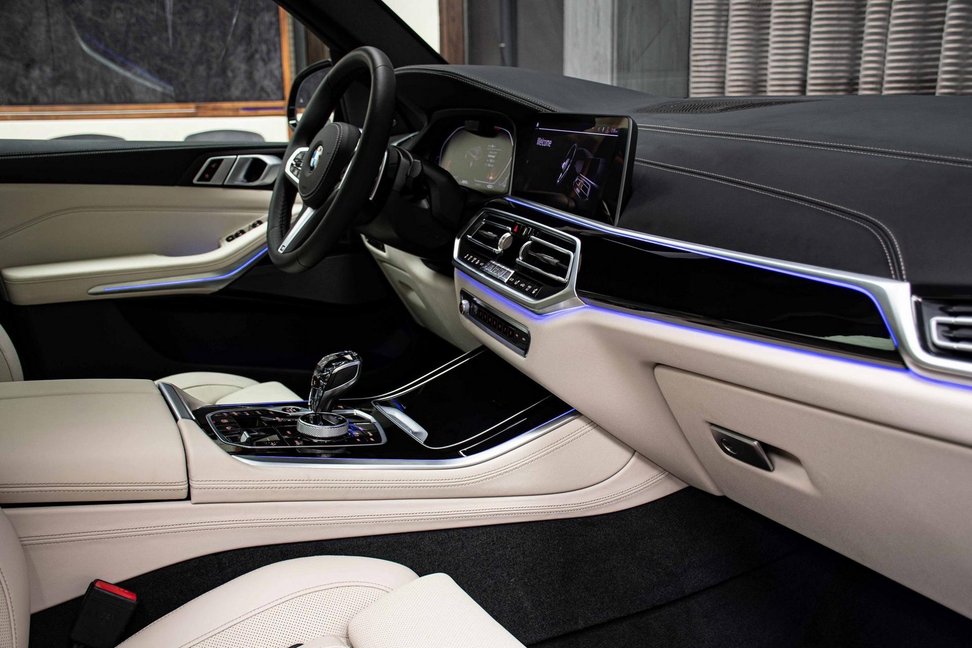 BMW_X5_xDrive40i_M_Sport_AC_Schnitzer_0020