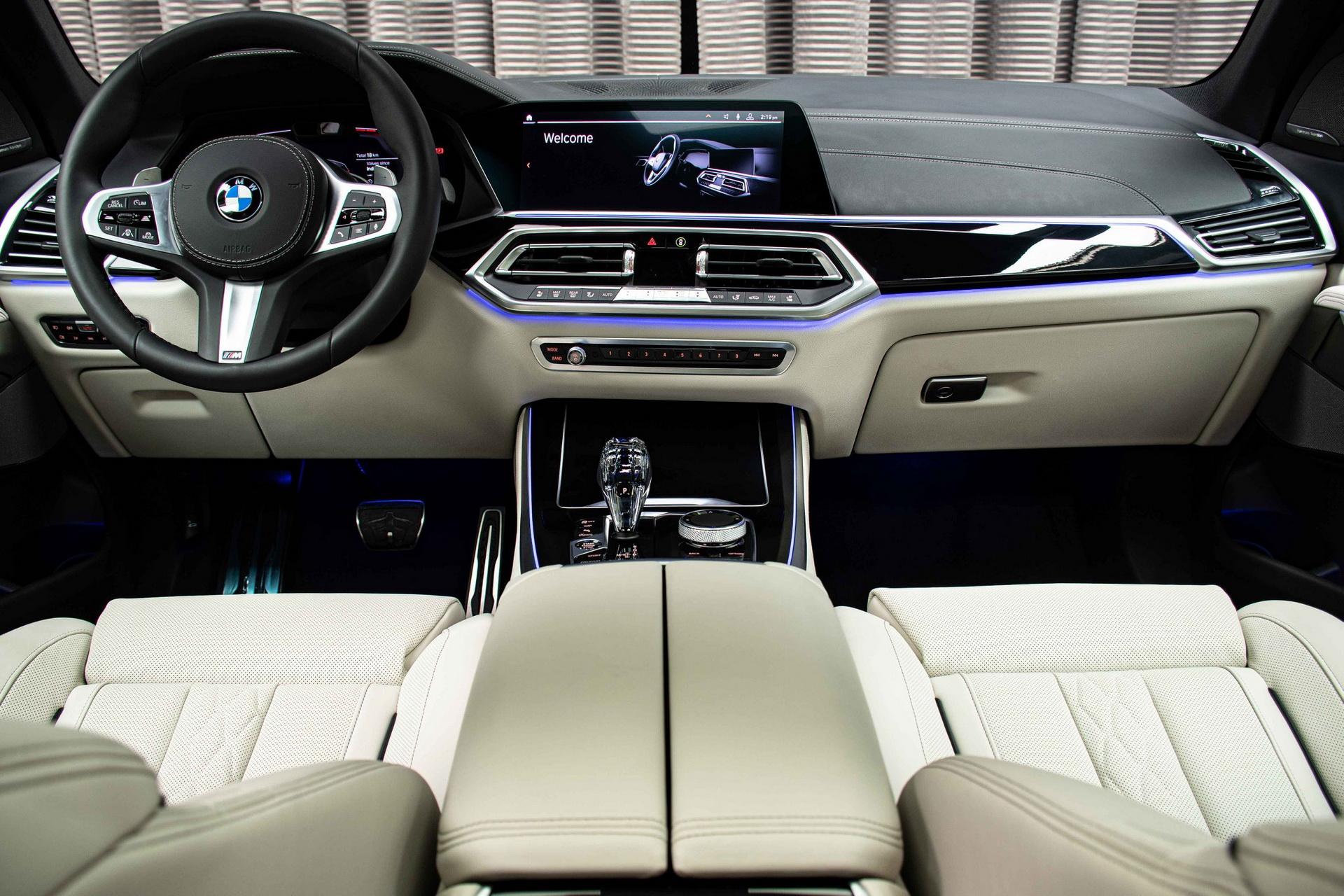BMW_X5_xDrive40i_M_Sport_AC_Schnitzer_0021