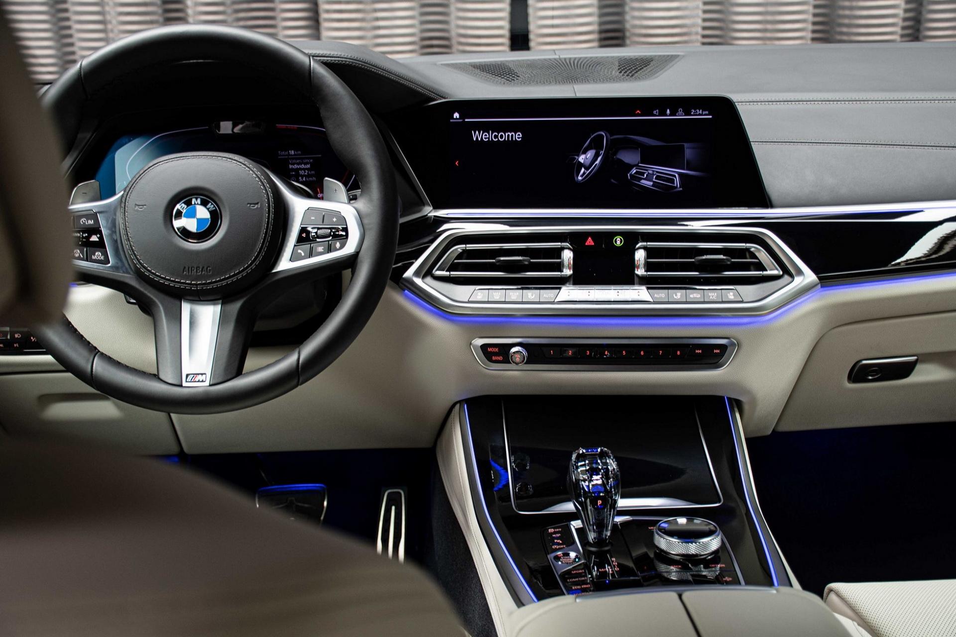 BMW_X5_xDrive40i_M_Sport_AC_Schnitzer_0022