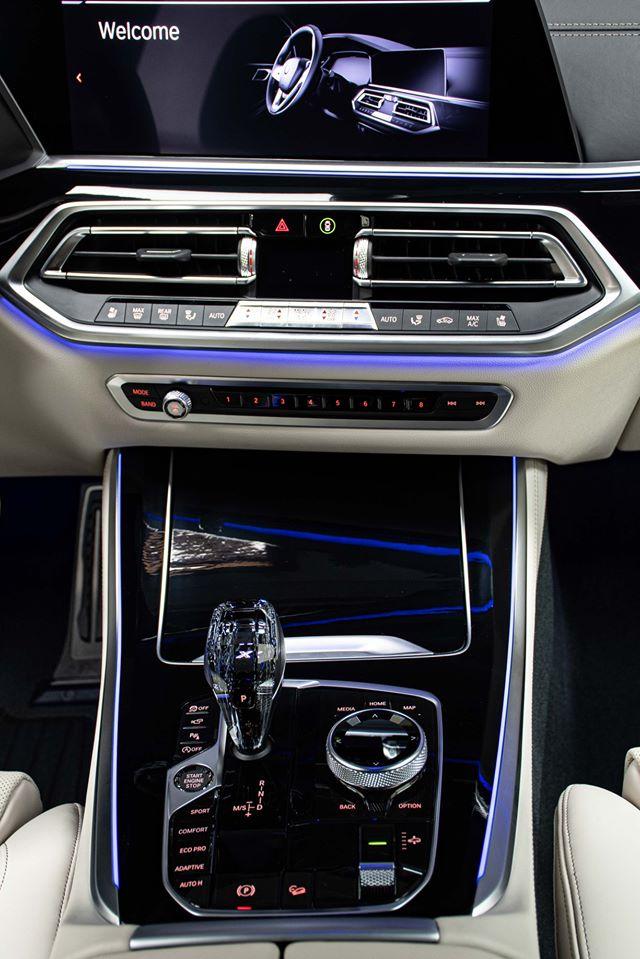 BMW_X5_xDrive40i_M_Sport_AC_Schnitzer_0023