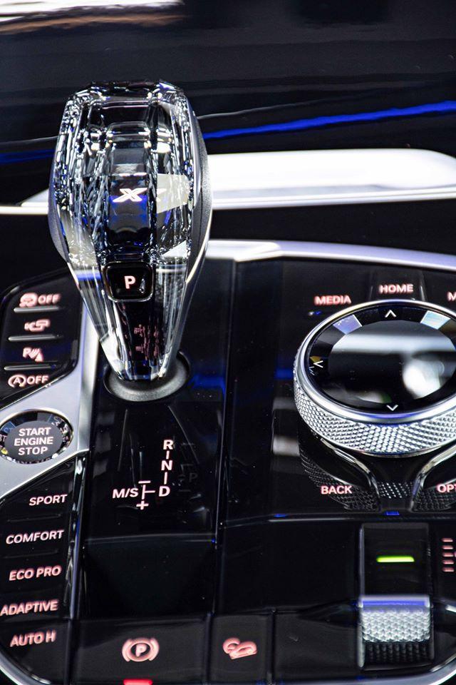 BMW_X5_xDrive40i_M_Sport_AC_Schnitzer_0024