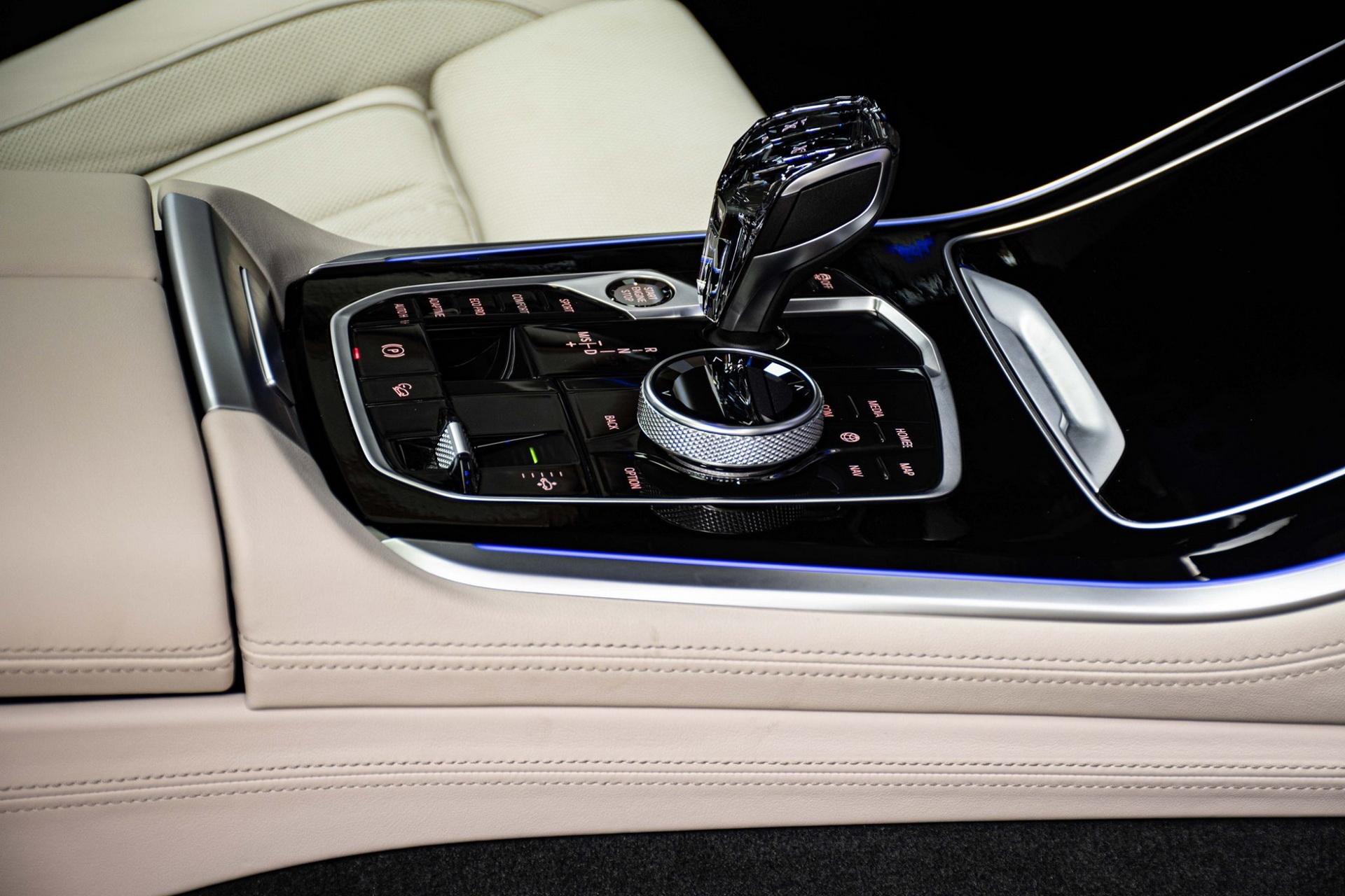 BMW_X5_xDrive40i_M_Sport_AC_Schnitzer_0025