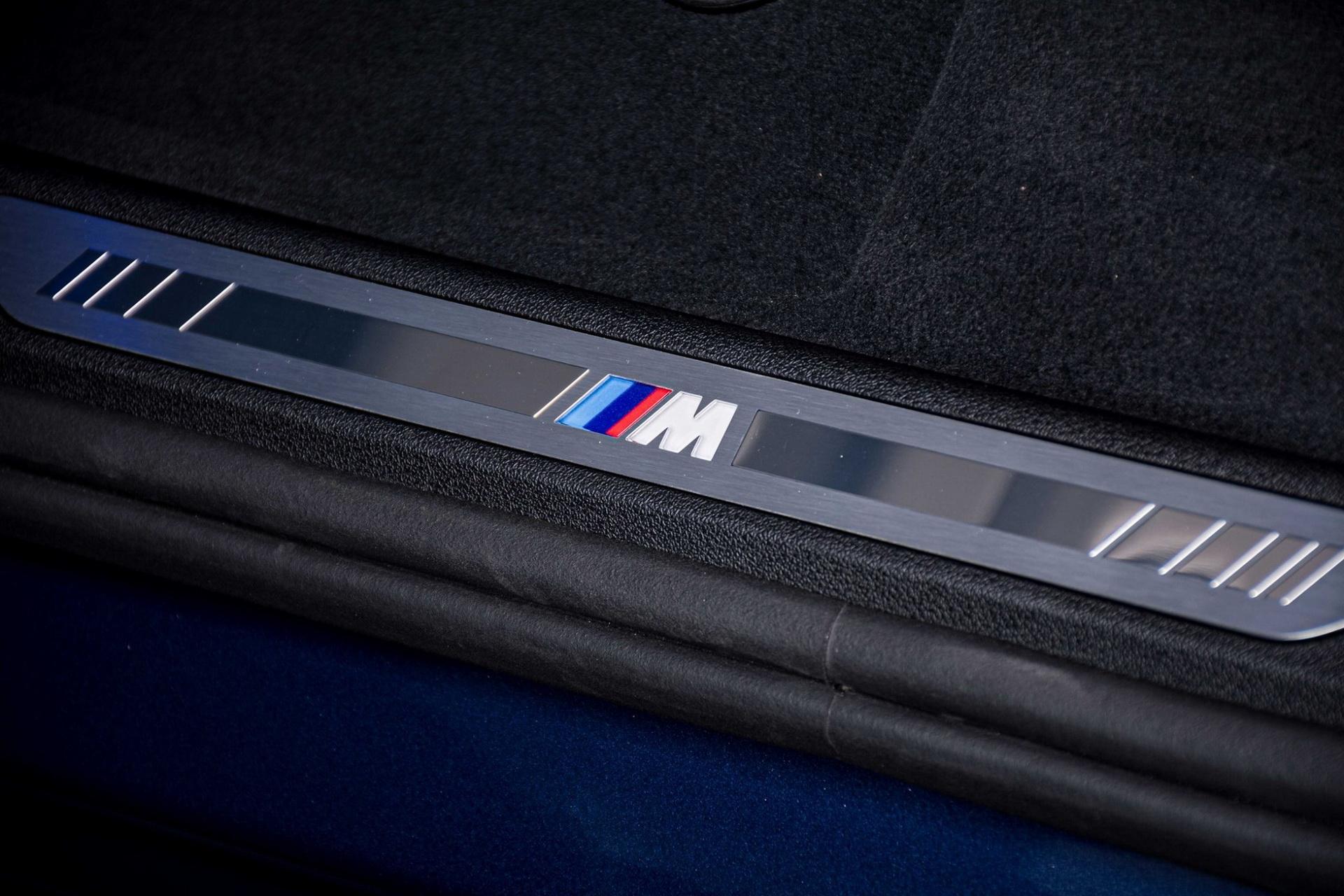 BMW_X5_xDrive40i_M_Sport_AC_Schnitzer_0026