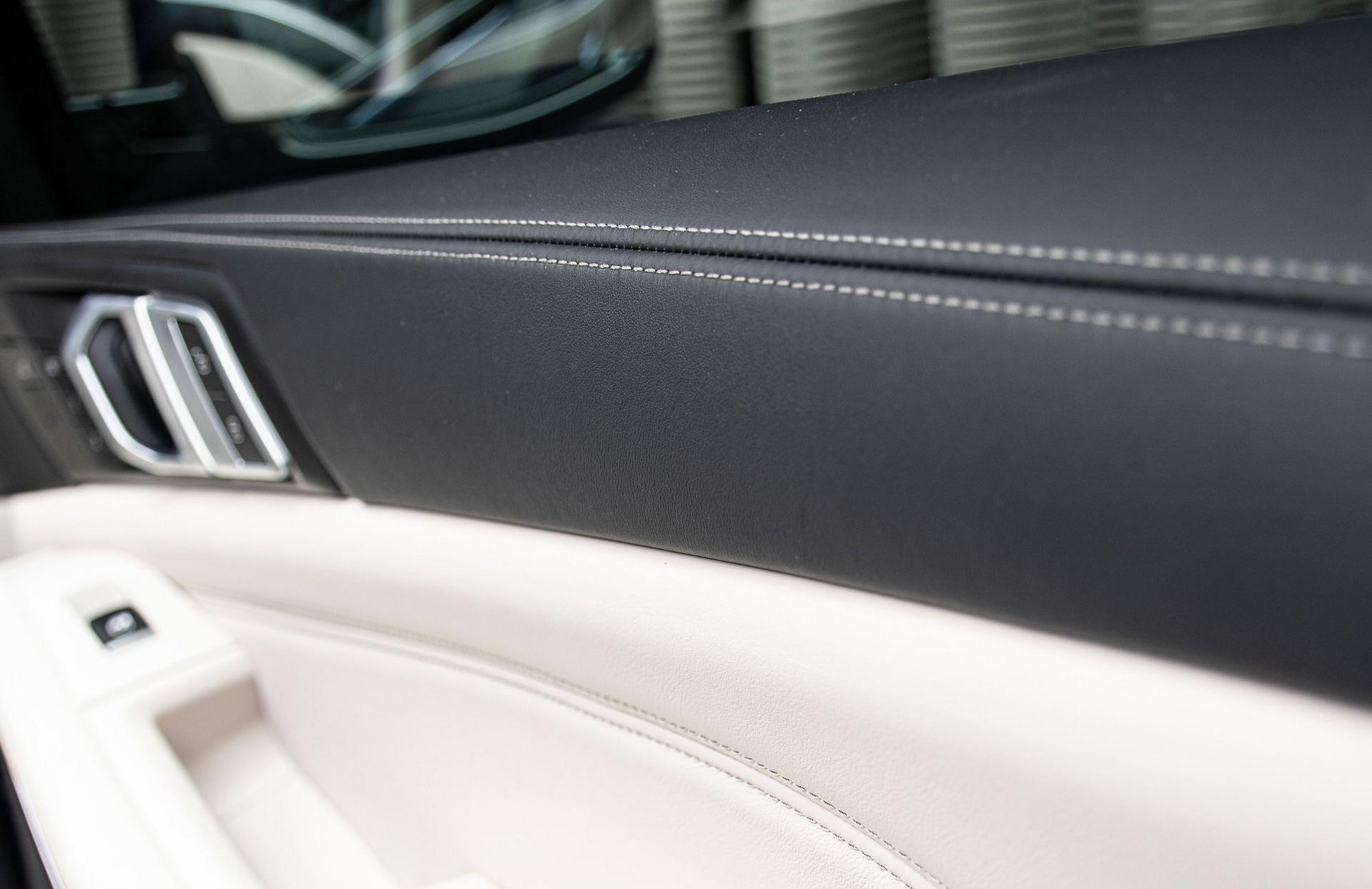 BMW_X5_xDrive40i_M_Sport_AC_Schnitzer_0027