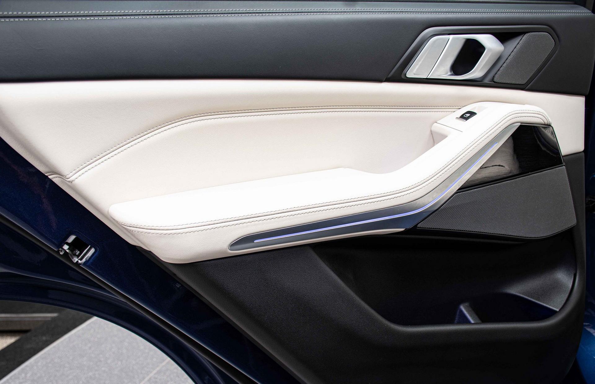 BMW_X5_xDrive40i_M_Sport_AC_Schnitzer_0028