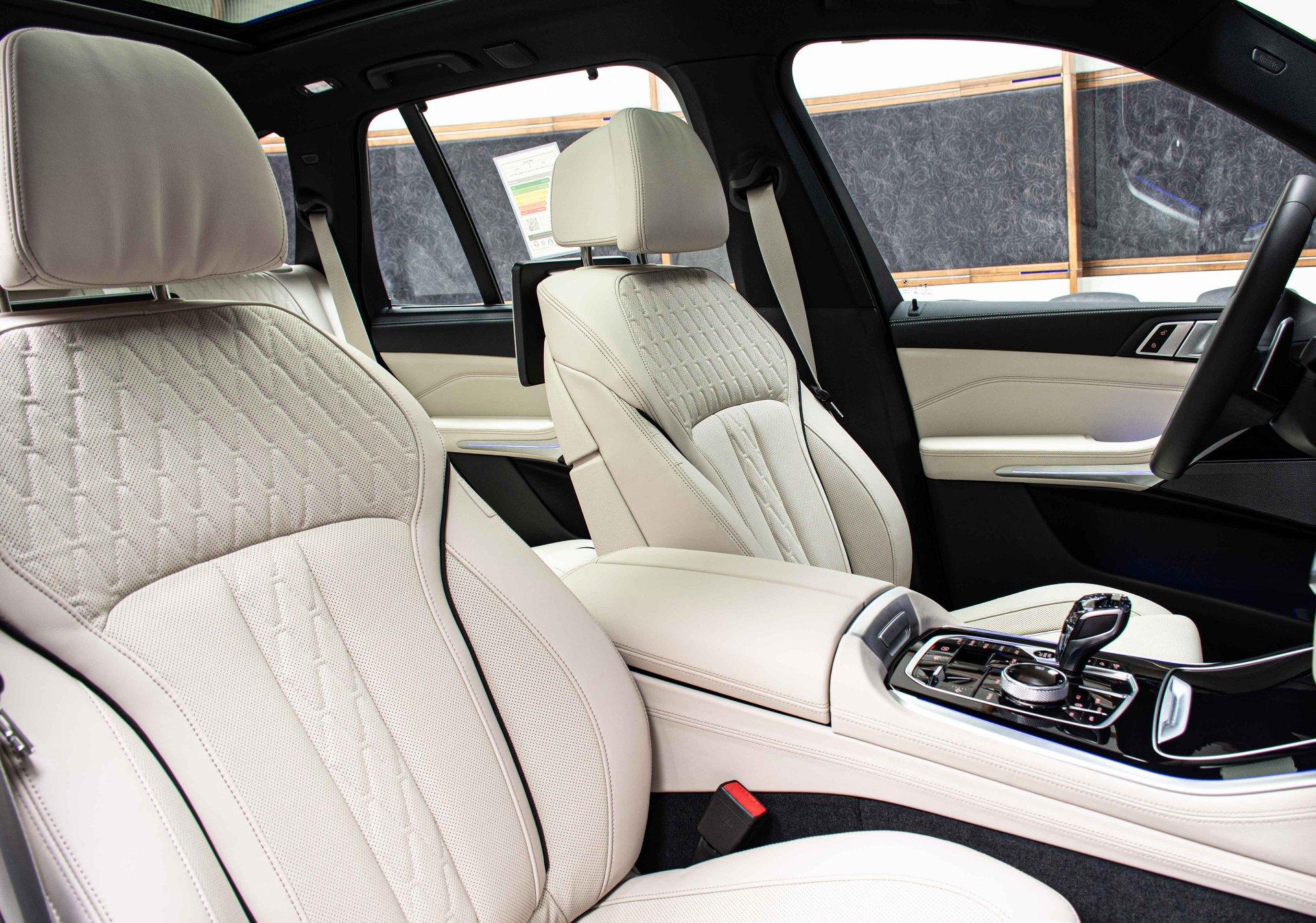 BMW_X5_xDrive40i_M_Sport_AC_Schnitzer_0029