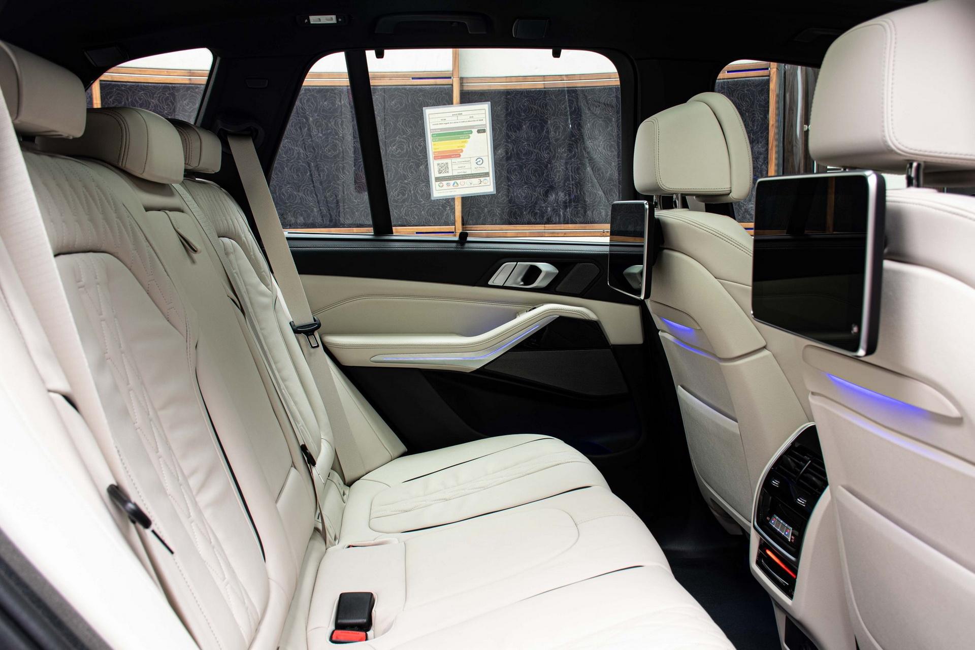 BMW_X5_xDrive40i_M_Sport_AC_Schnitzer_0030