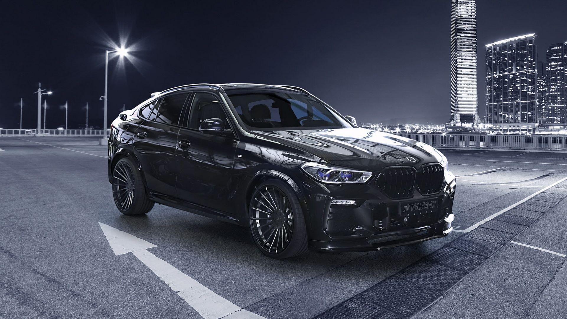 BMW-X6-by-Hamann-1