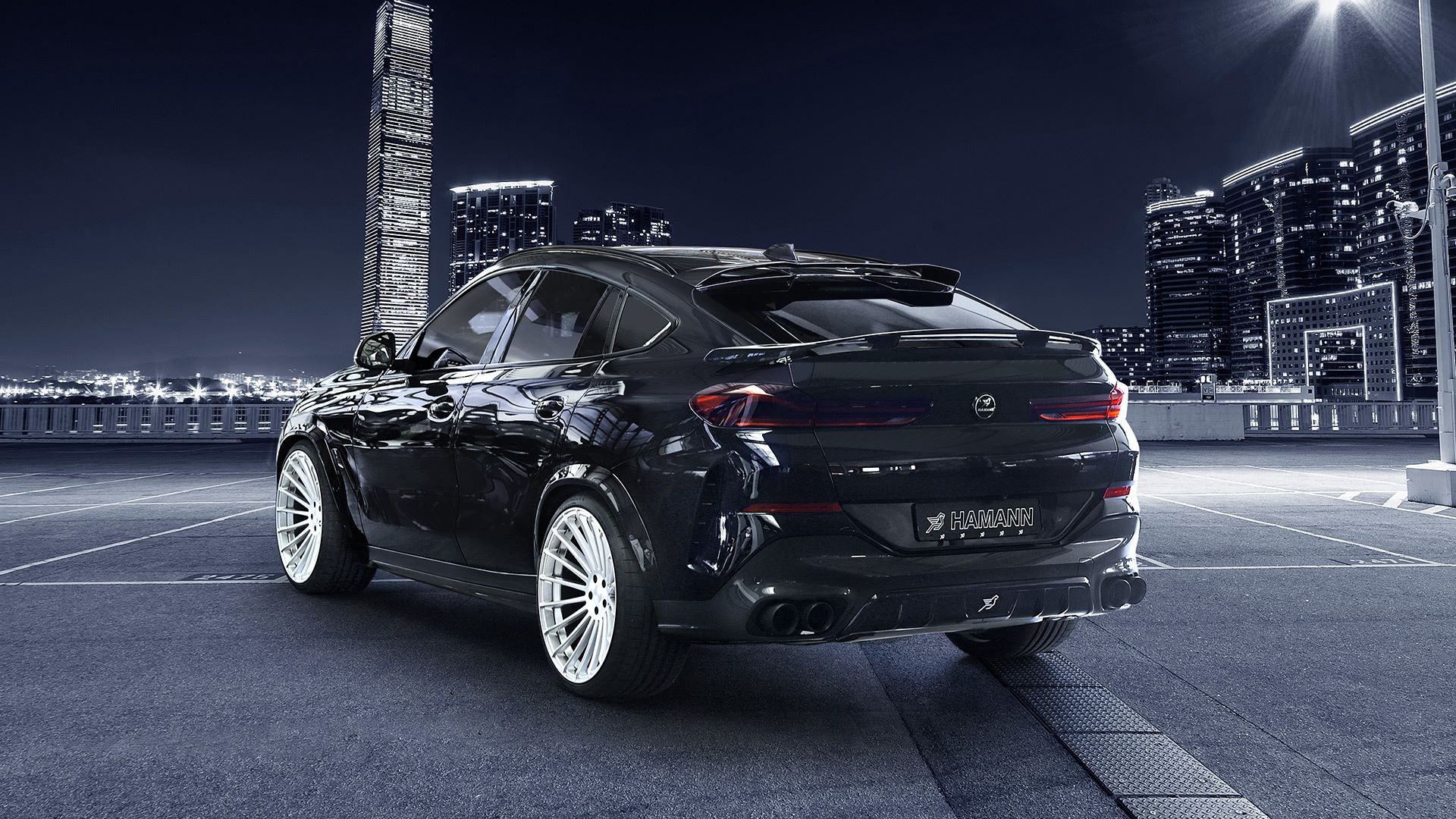 BMW-X6-by-Hamann-2