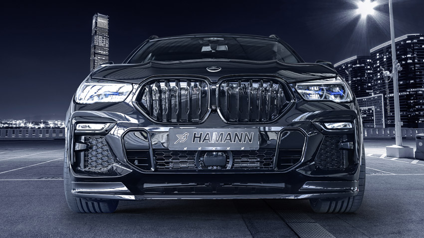 BMW-X6-by-Hamann-3