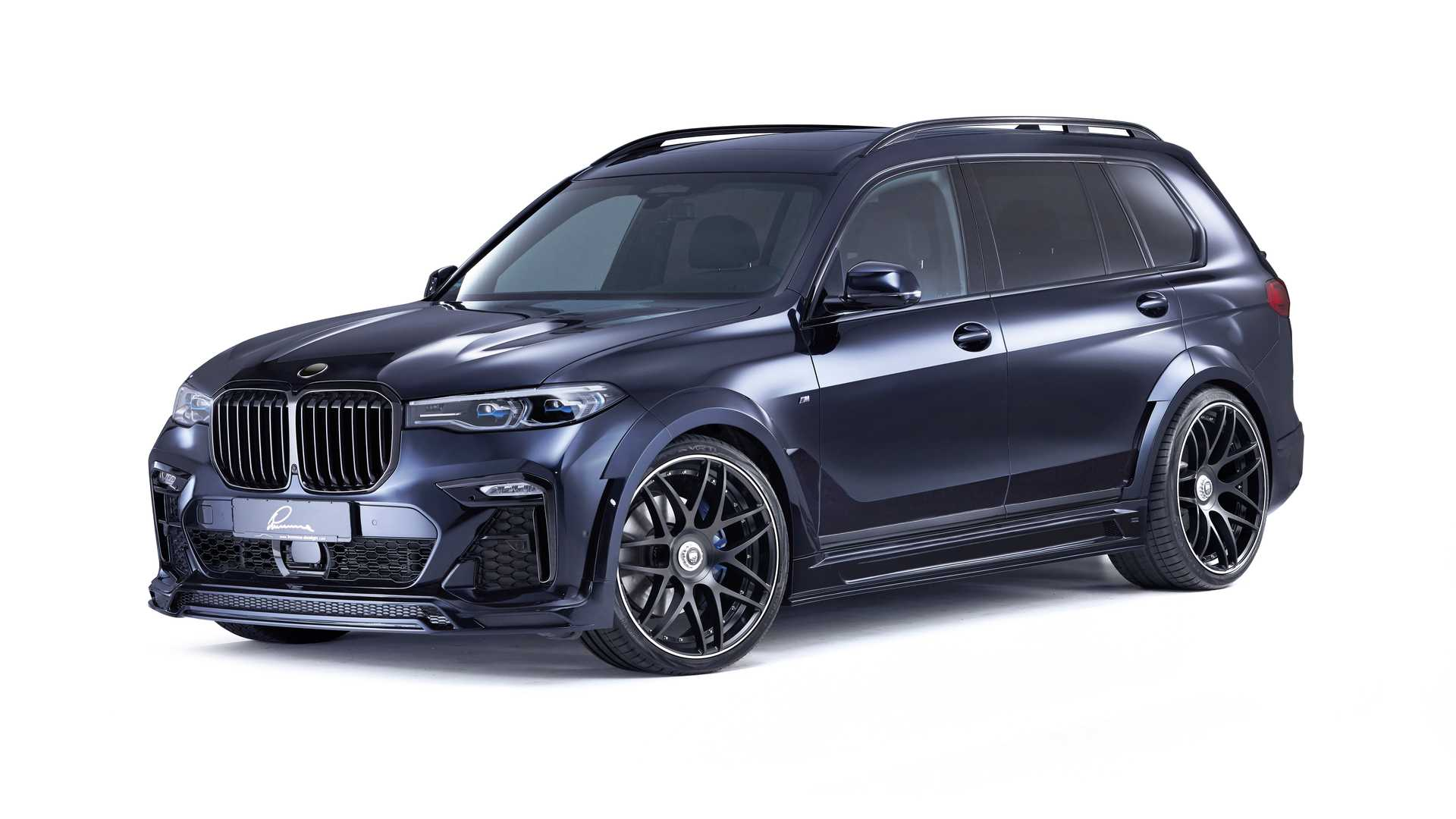 BMW-X7-By-Lumma-Design-12