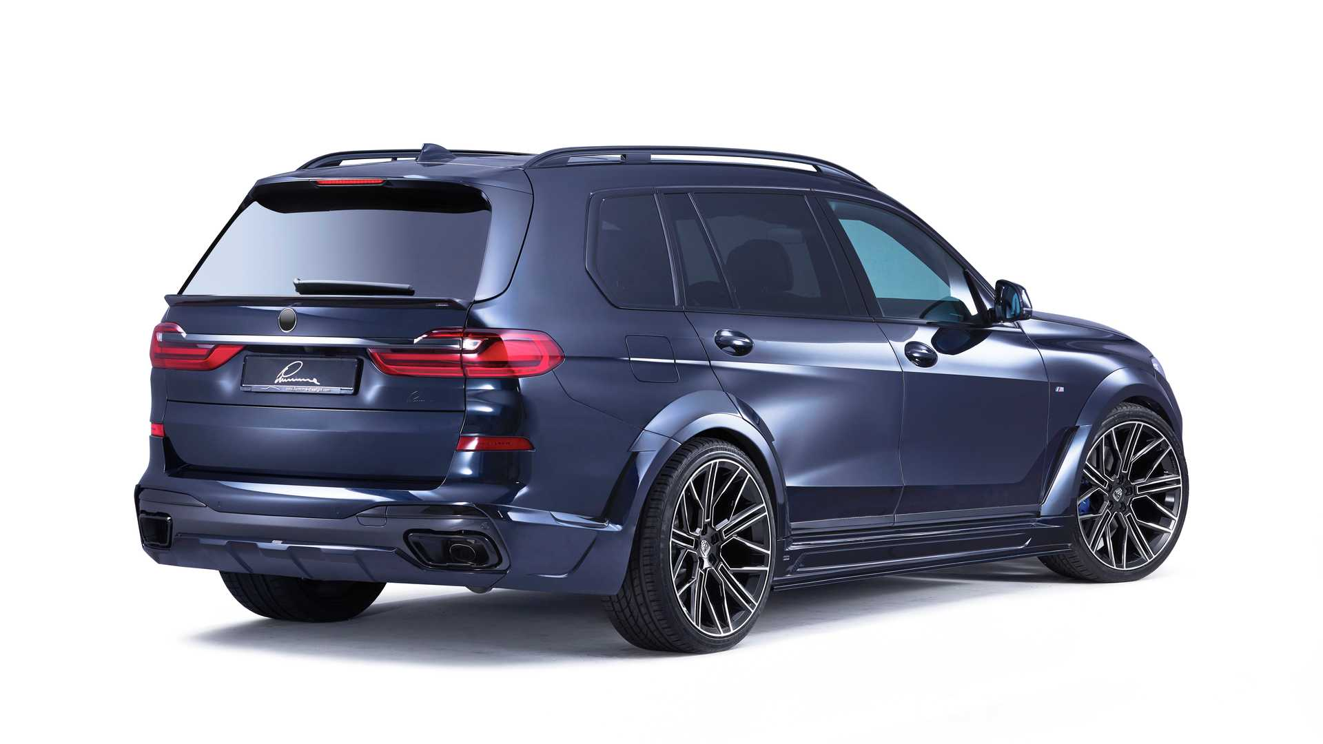 BMW-X7-By-Lumma-Design-13