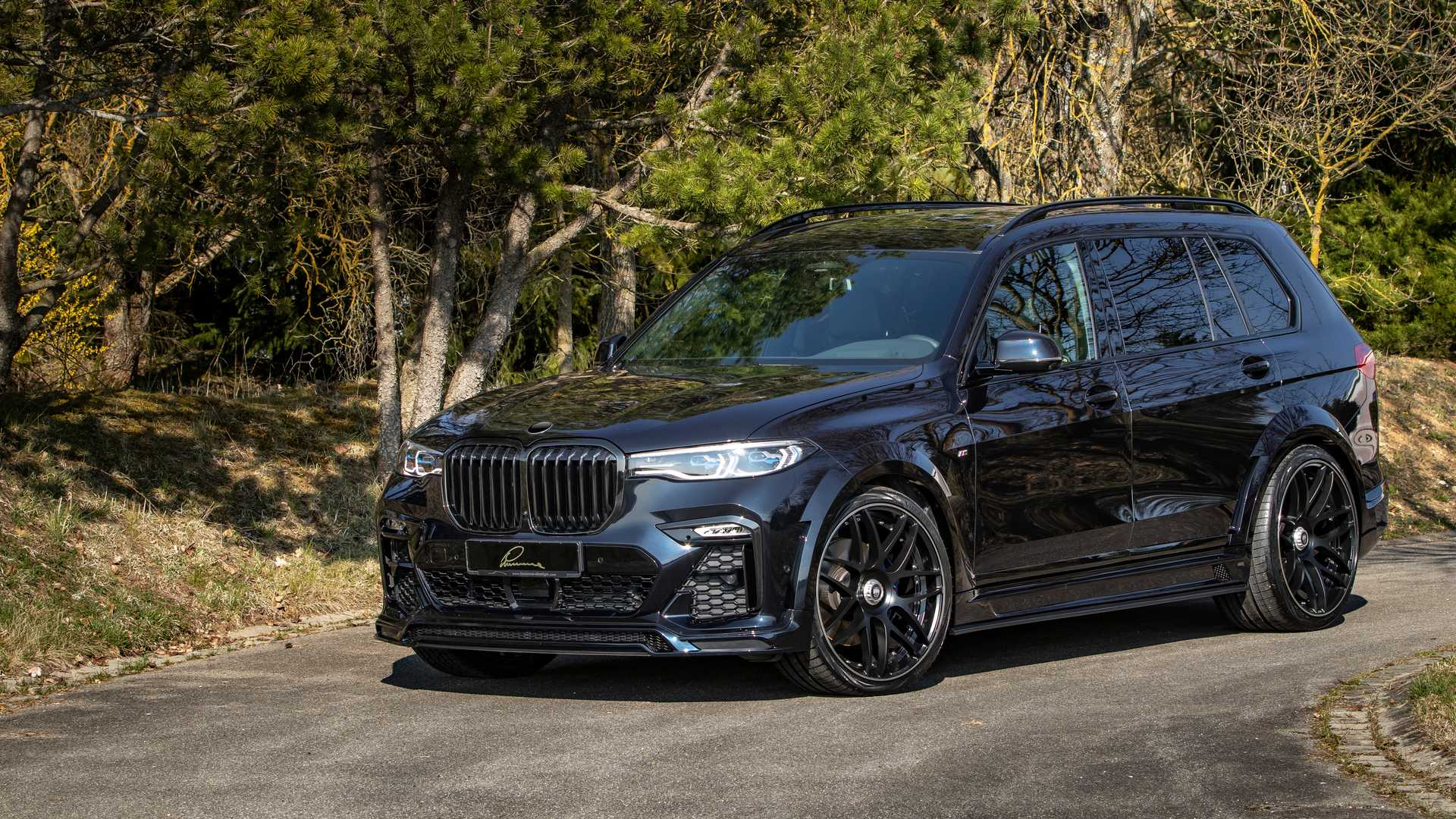 BMW-X7-By-Lumma-Design-2