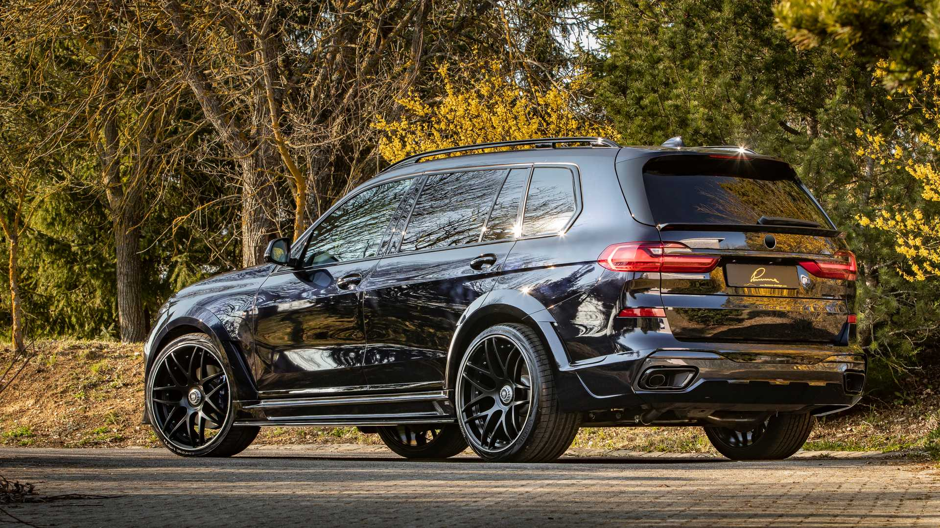BMW-X7-By-Lumma-Design-4