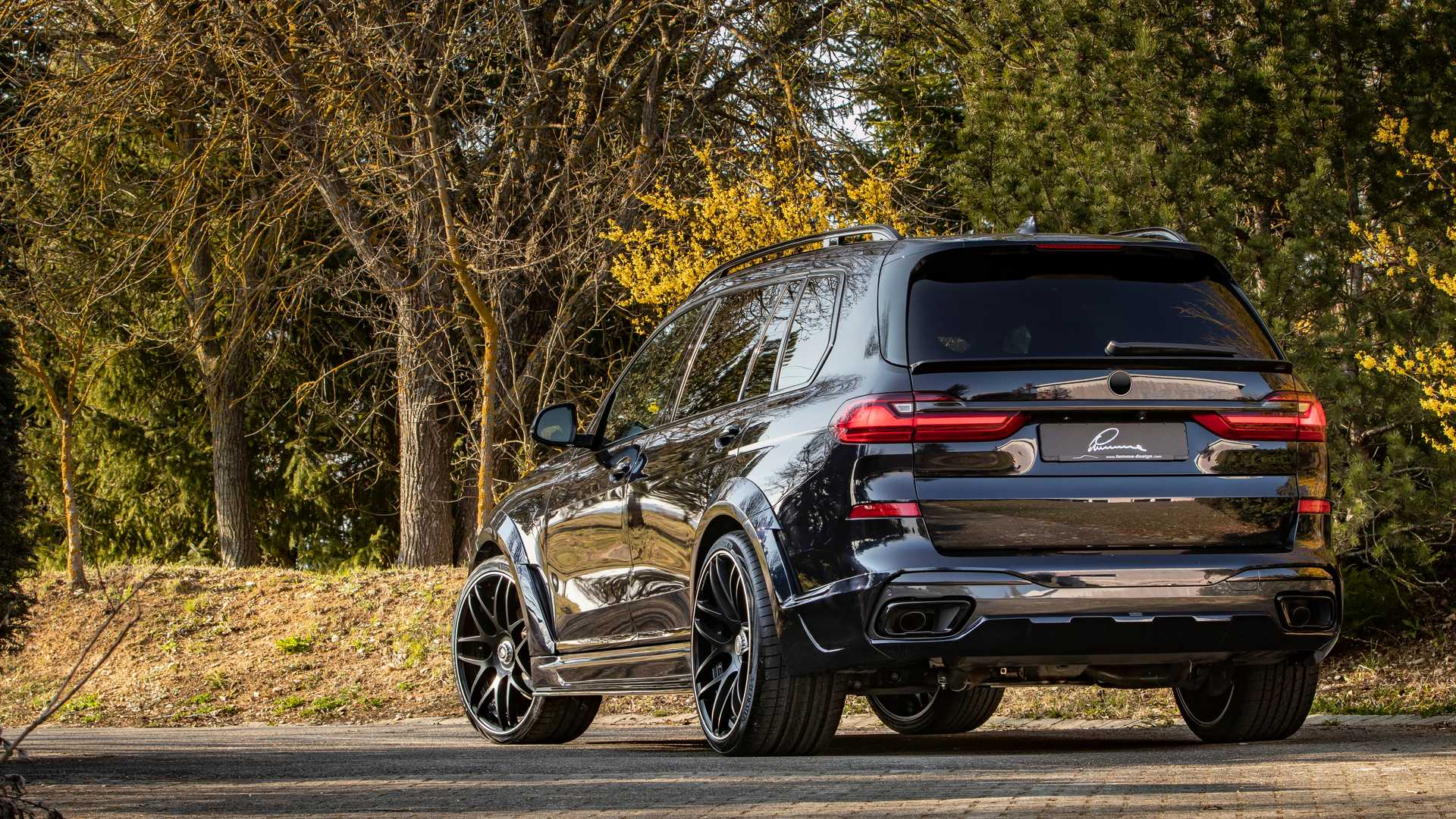 BMW-X7-By-Lumma-Design-5