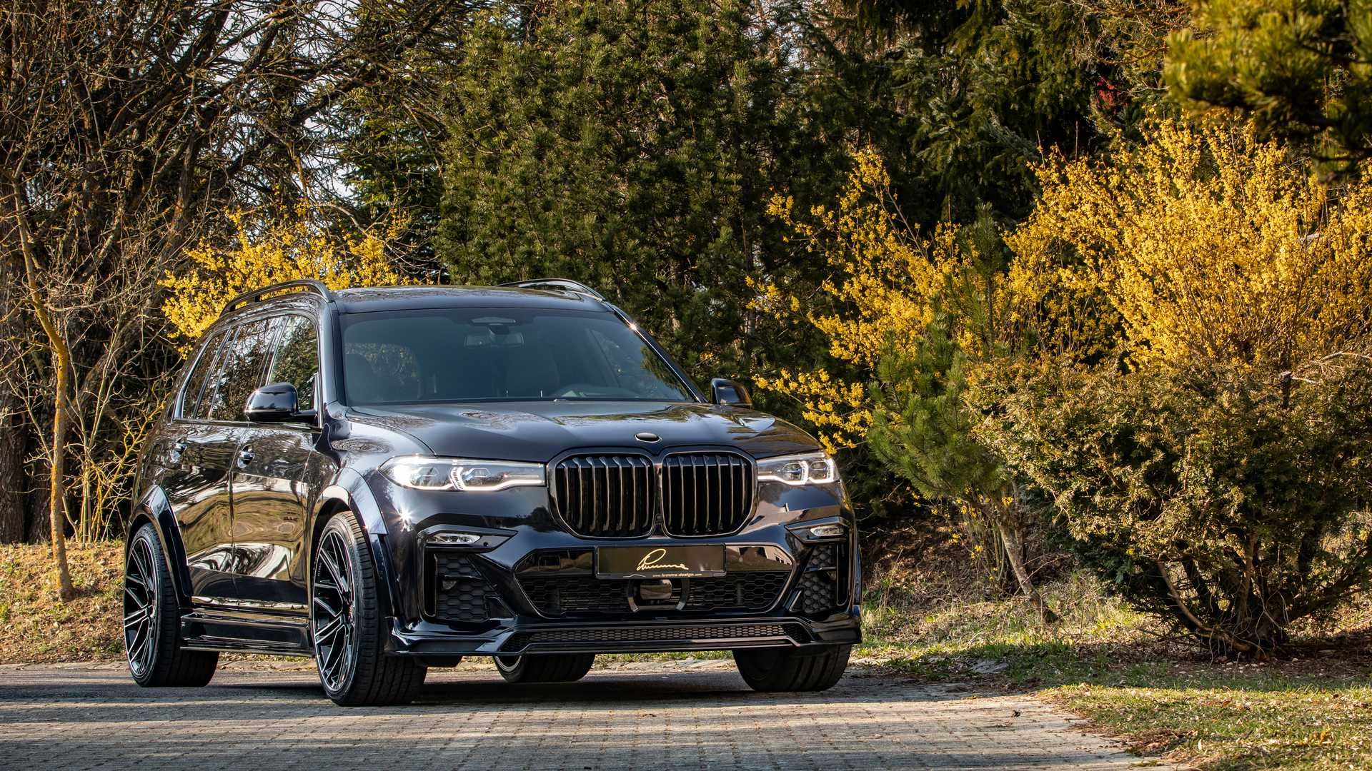 BMW-X7-By-Lumma-Design-6