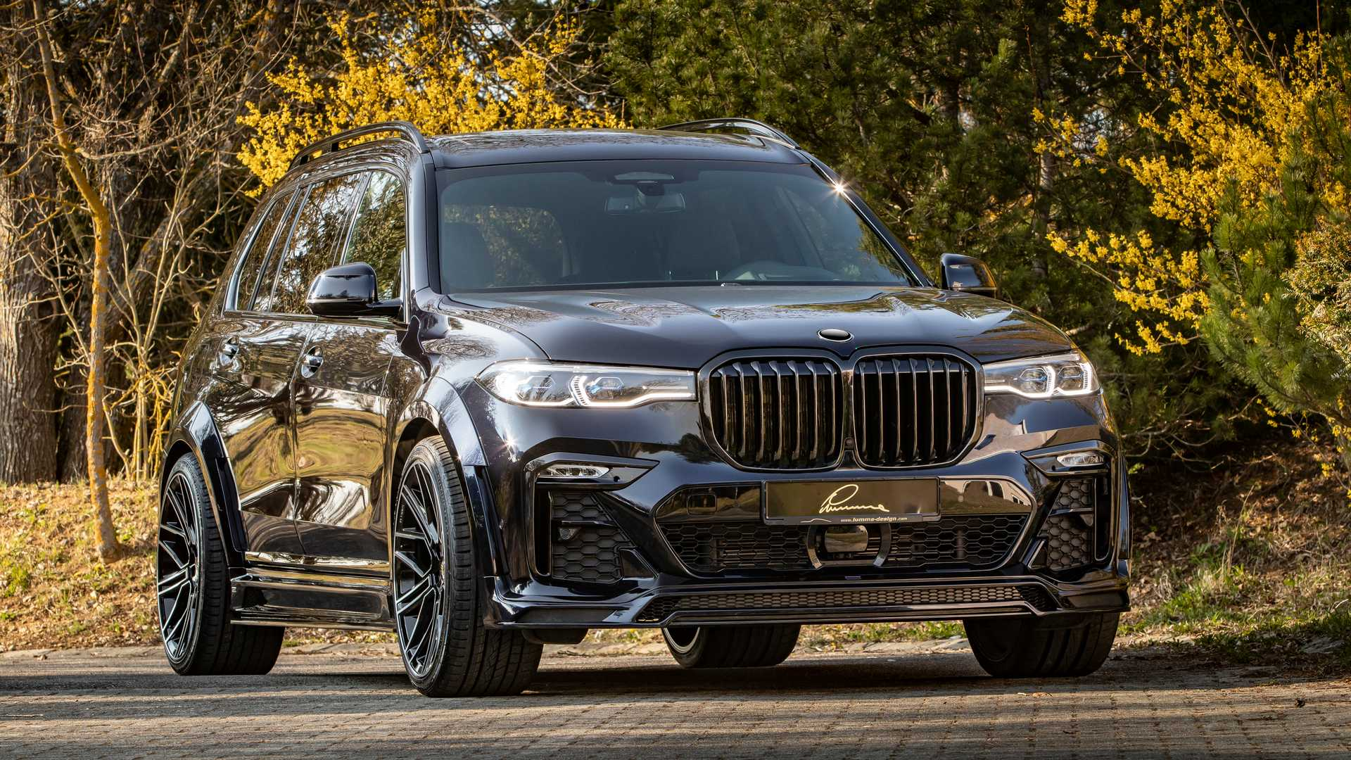 BMW-X7-By-Lumma-Design-7