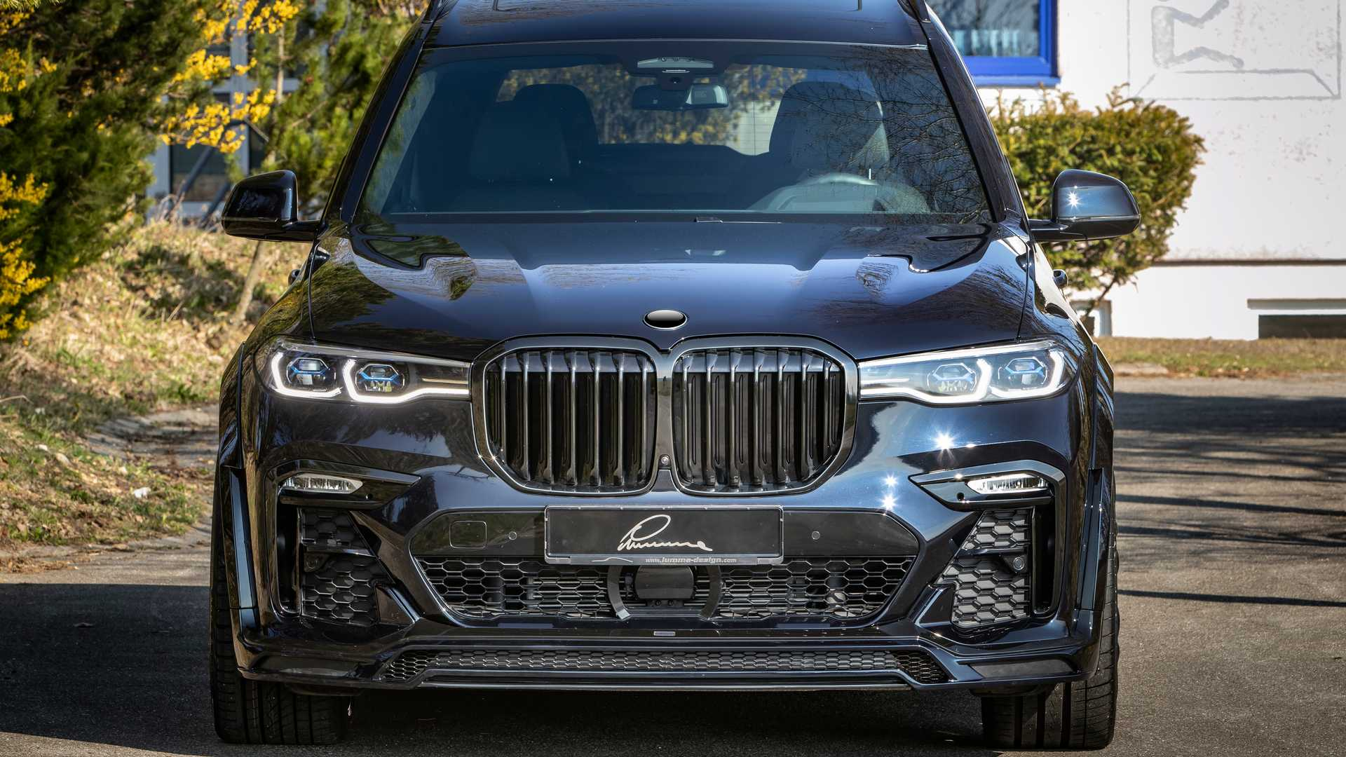BMW-X7-By-Lumma-Design-8