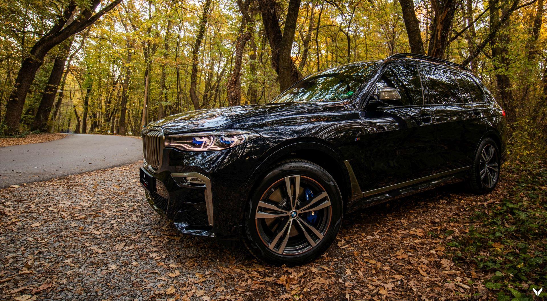 BMW-X7-by-Vilner-1