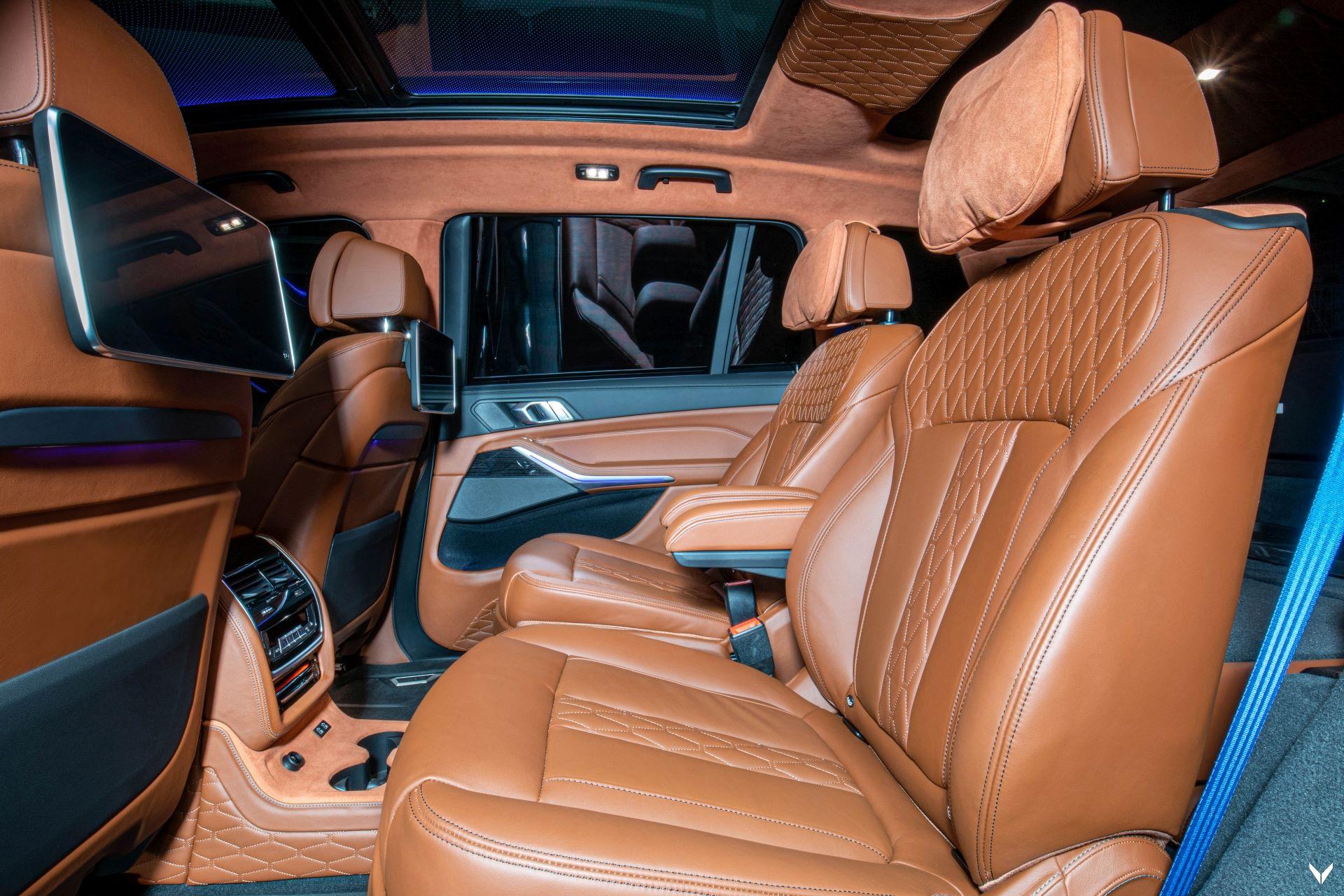 BMW-X7-by-Vilner-11