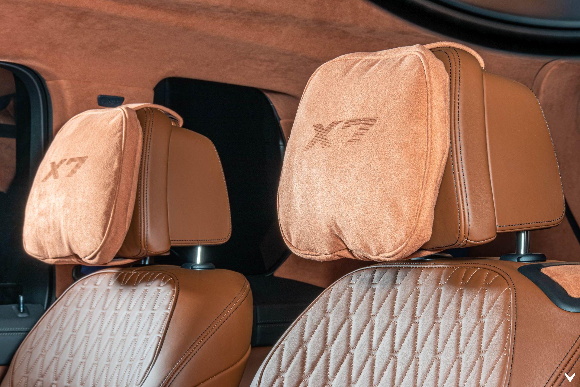 BMW-X7-by-Vilner-12