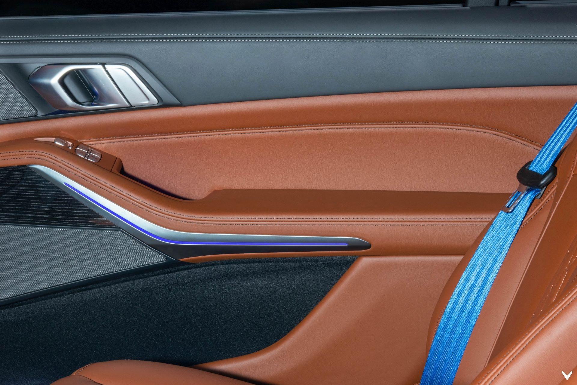 BMW-X7-by-Vilner-13