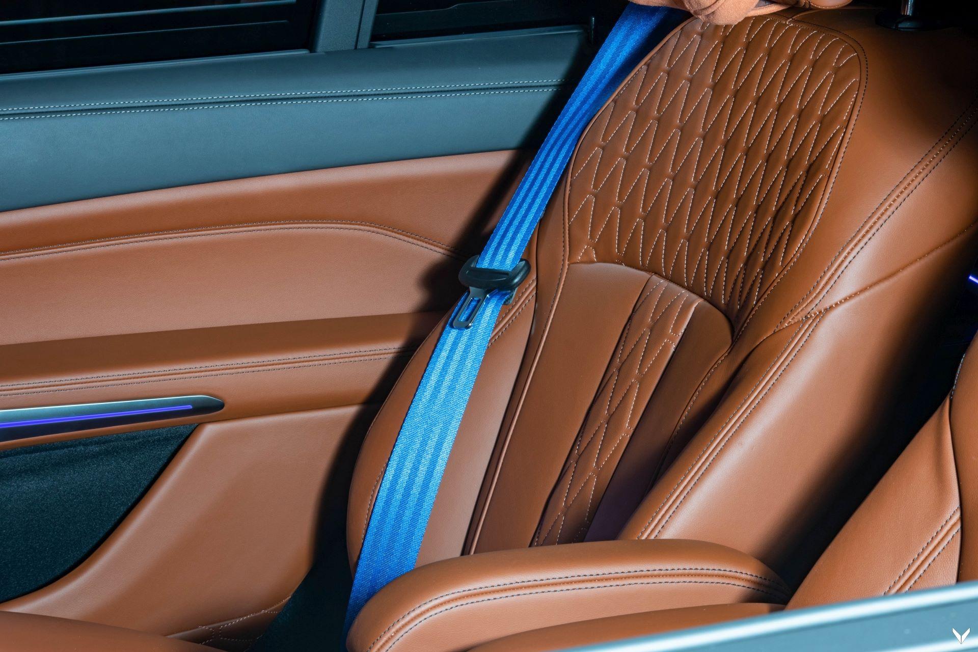 BMW-X7-by-Vilner-14