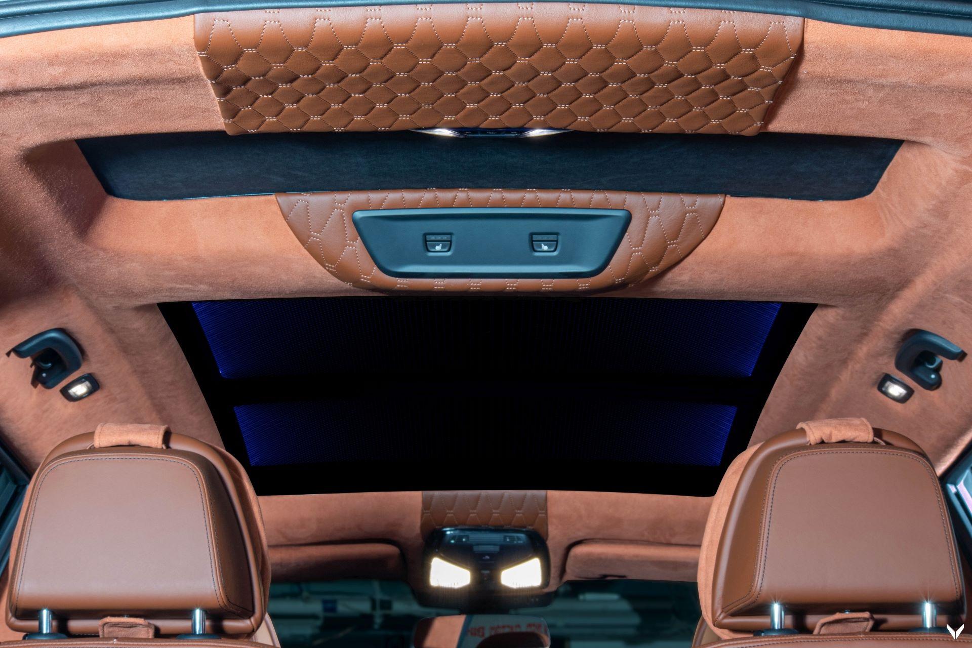 BMW-X7-by-Vilner-15