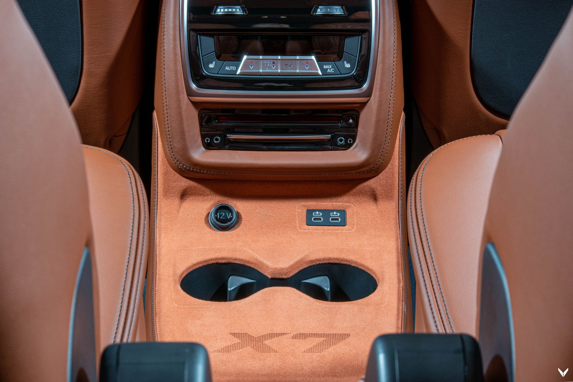 BMW-X7-by-Vilner-16