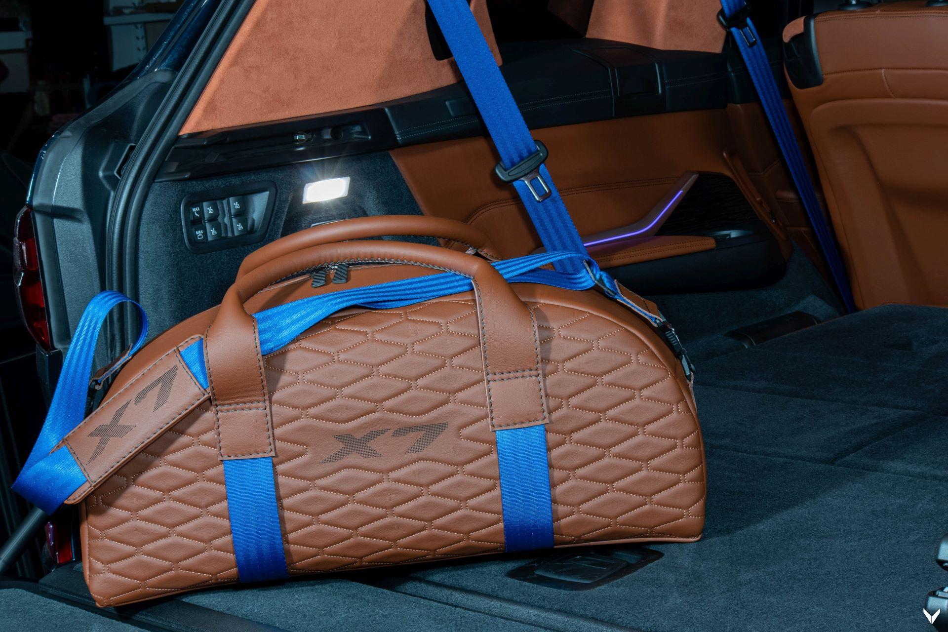 BMW-X7-by-Vilner-17
