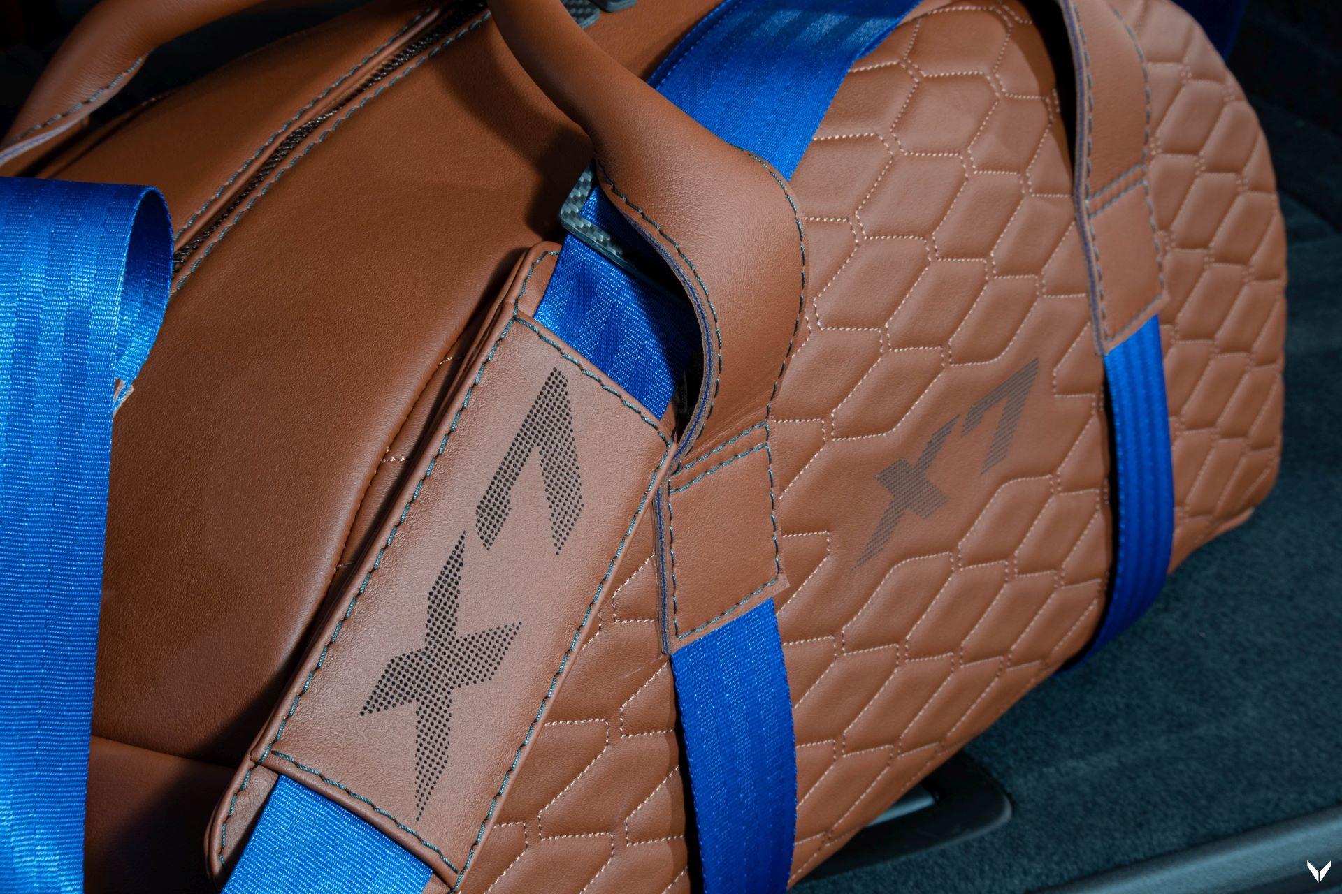 BMW-X7-by-Vilner-18
