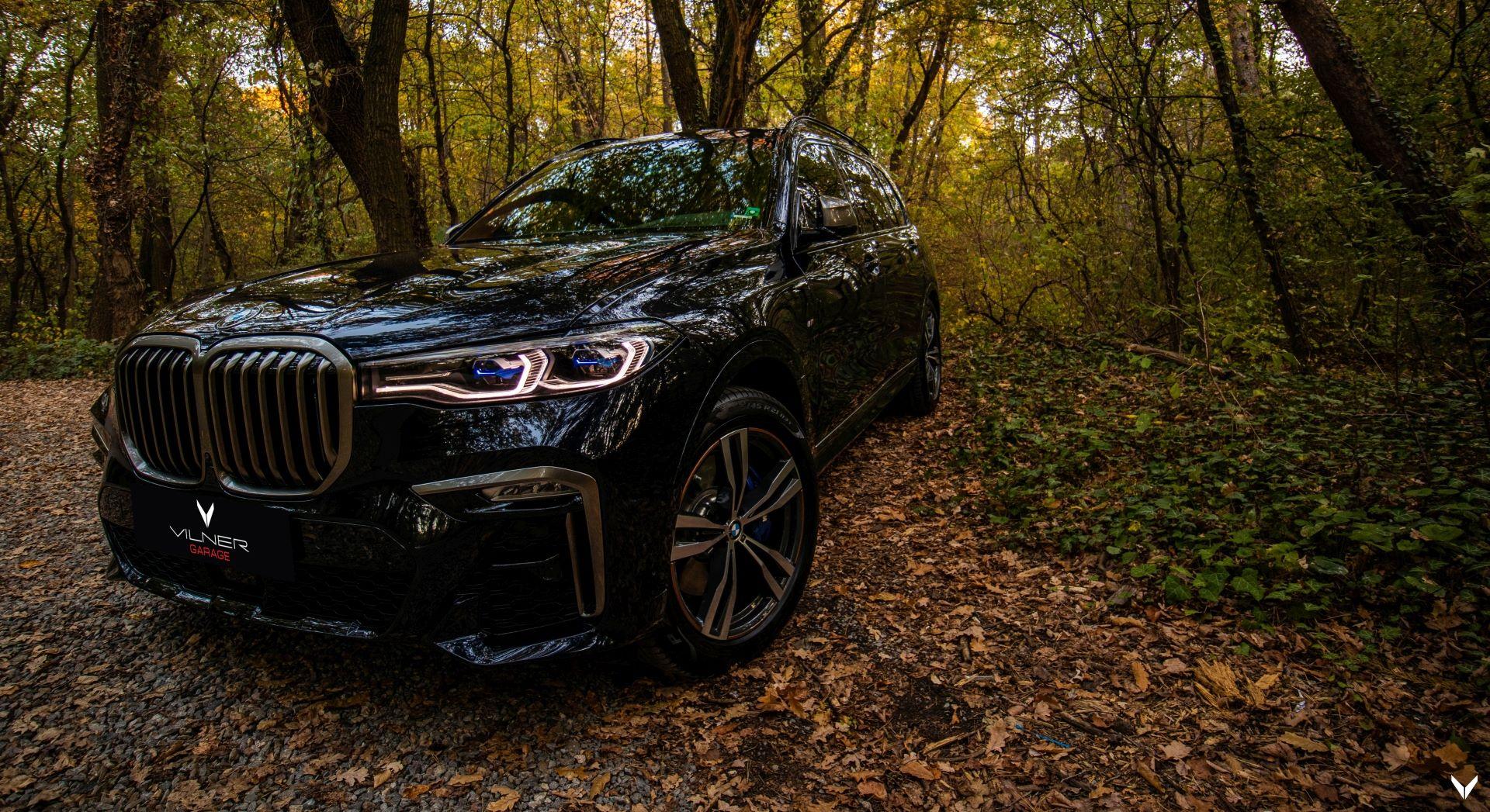 BMW-X7-by-Vilner-2