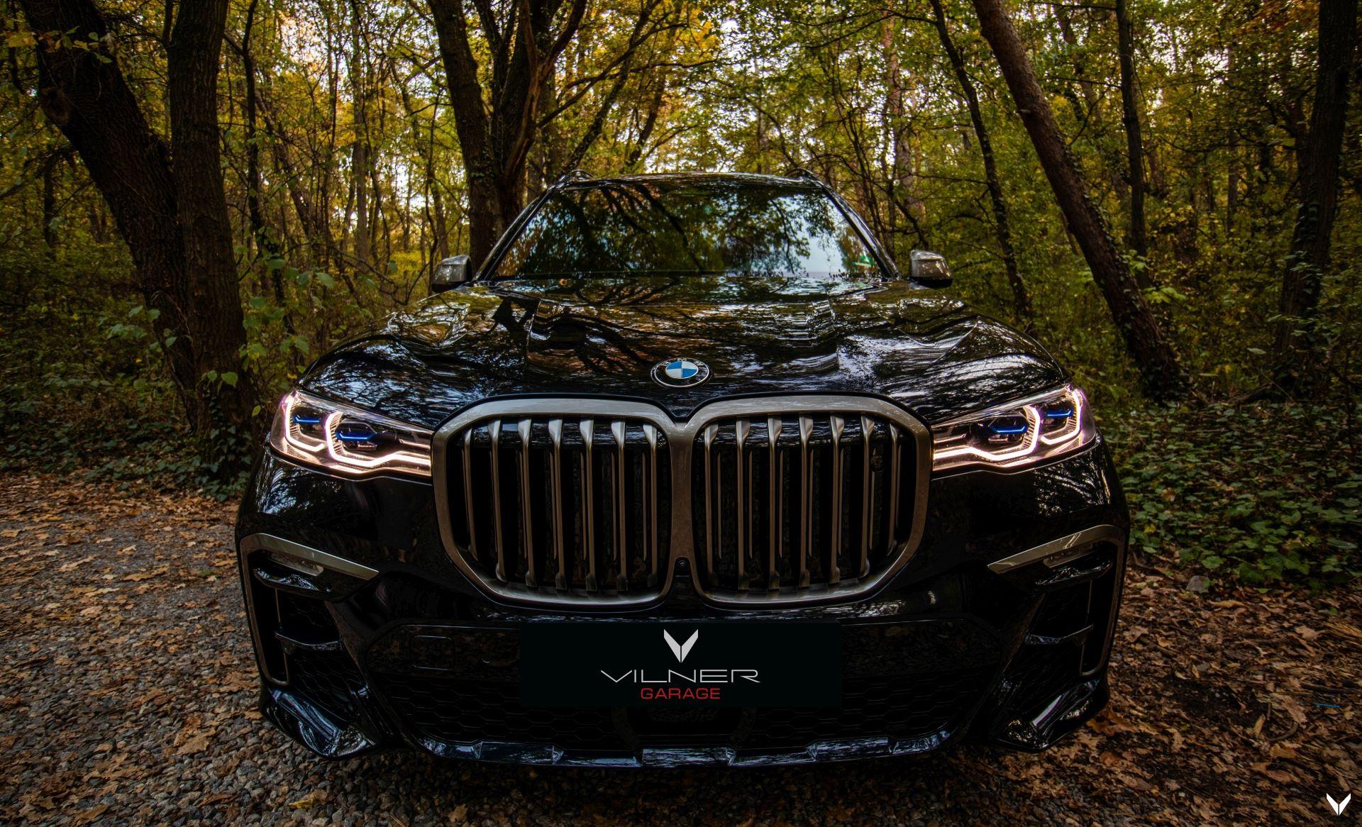 BMW-X7-by-Vilner-3