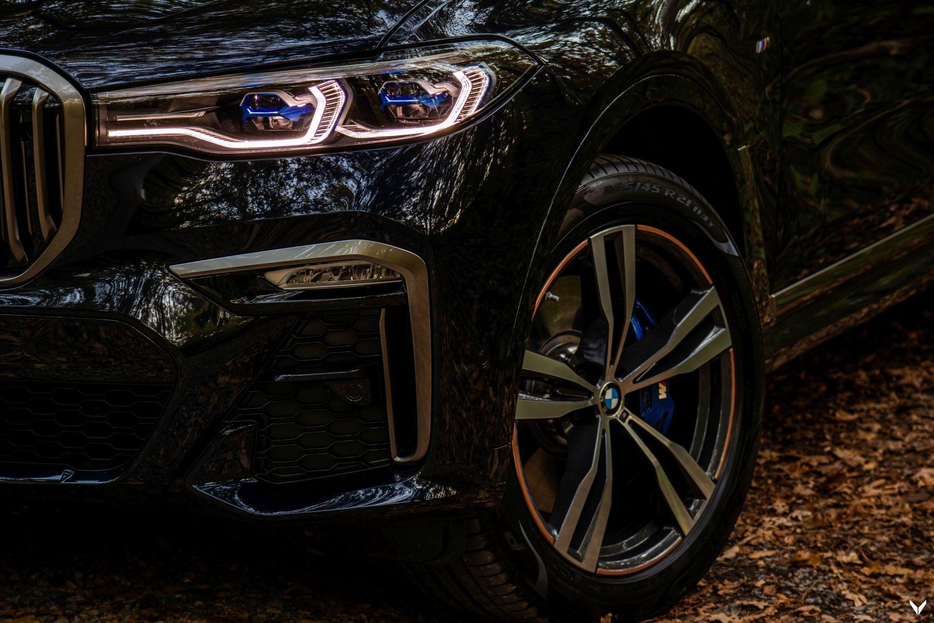 BMW-X7-by-Vilner-6