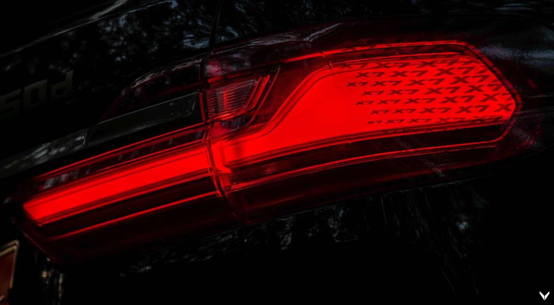 BMW-X7-by-Vilner-7