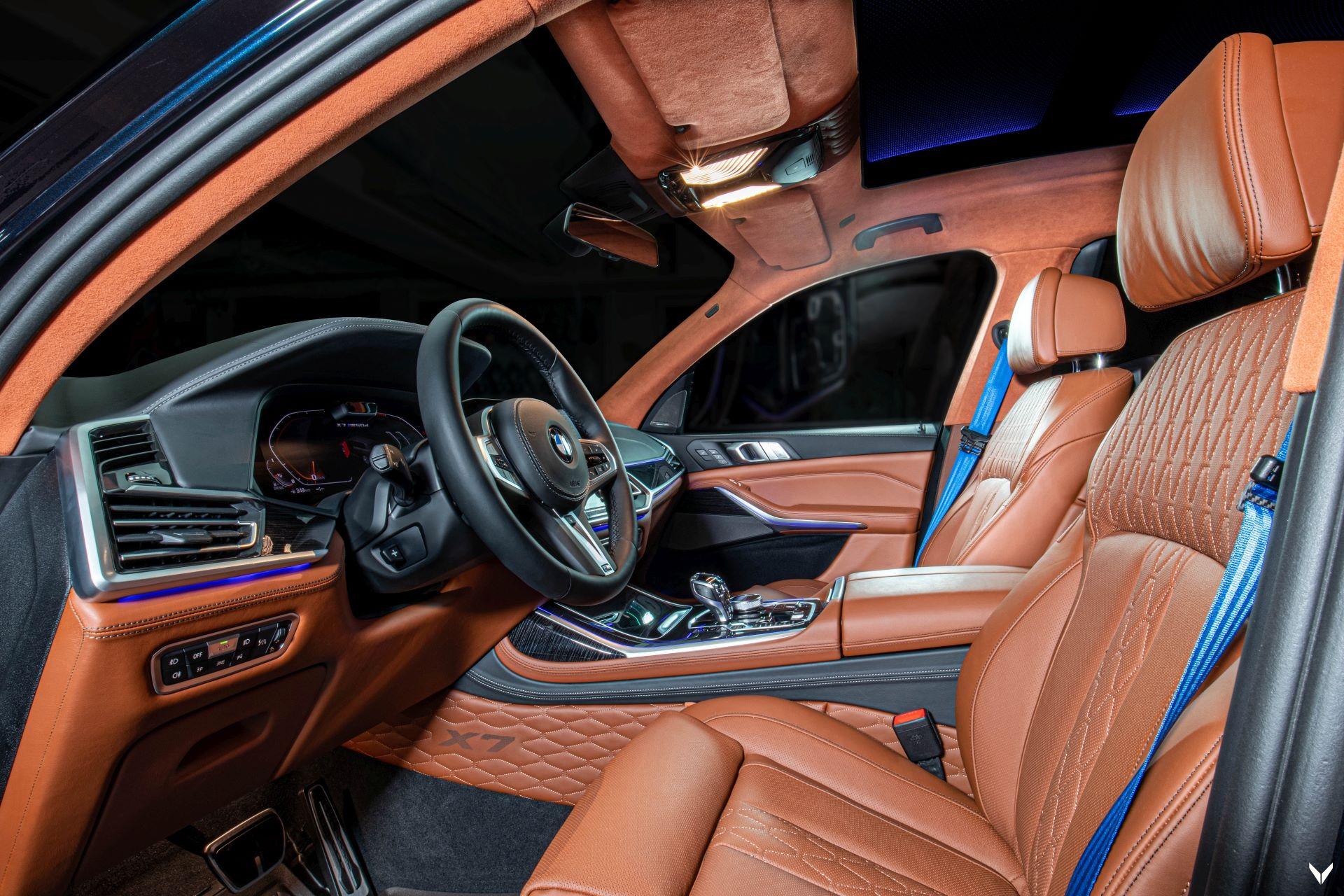 BMW-X7-by-Vilner-8
