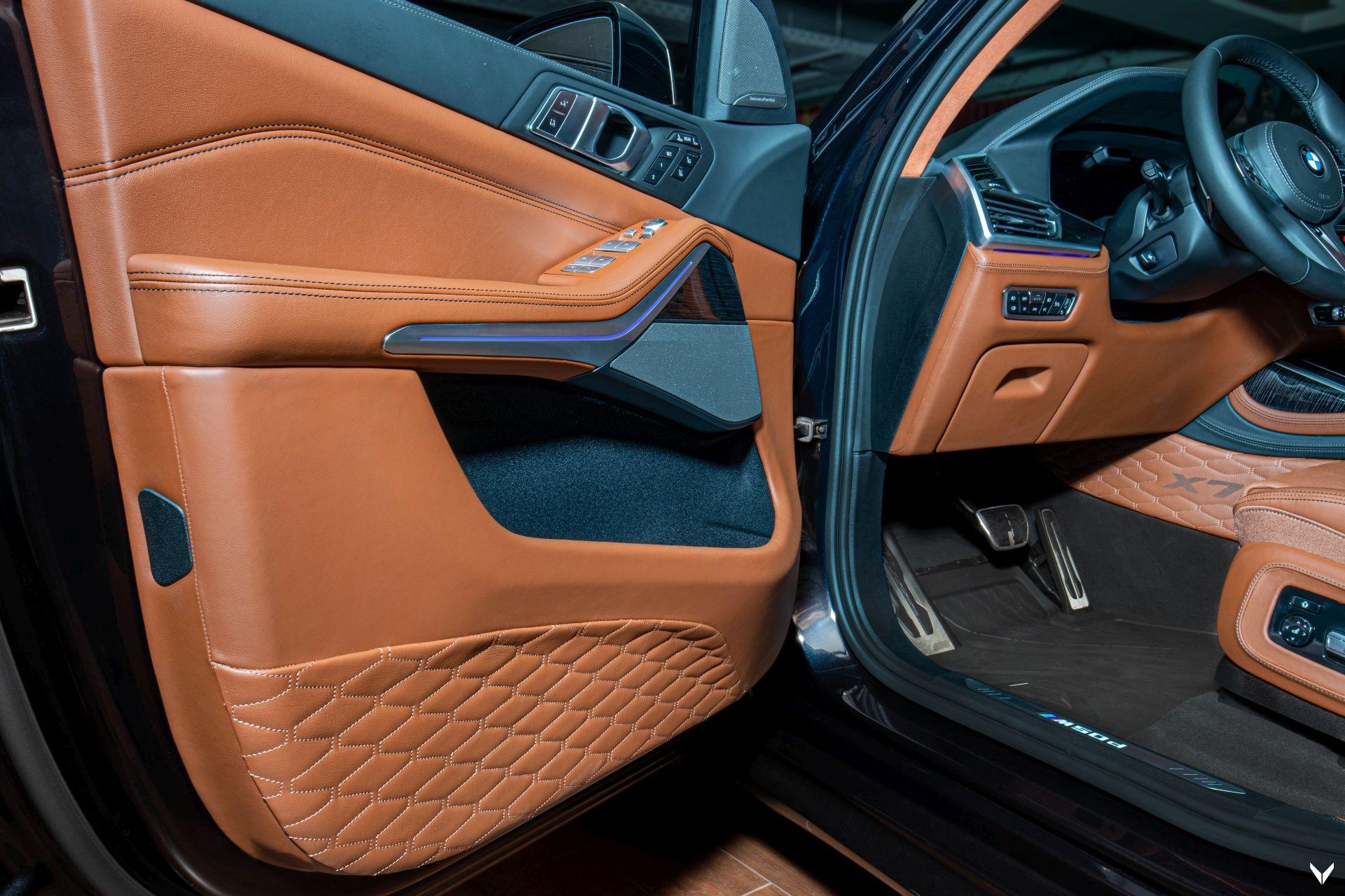 BMW-X7-by-Vilner-9