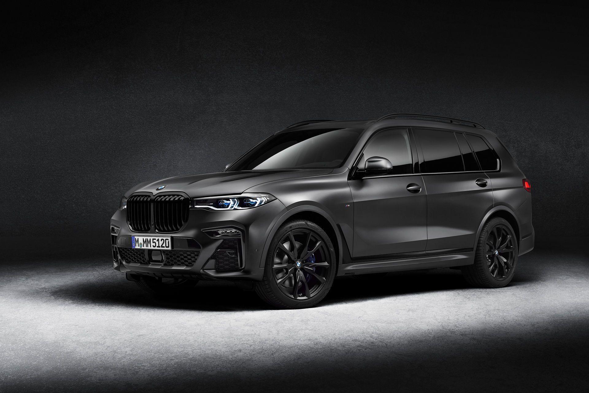 BMW-X7-Dark-Shadow-Edition-1